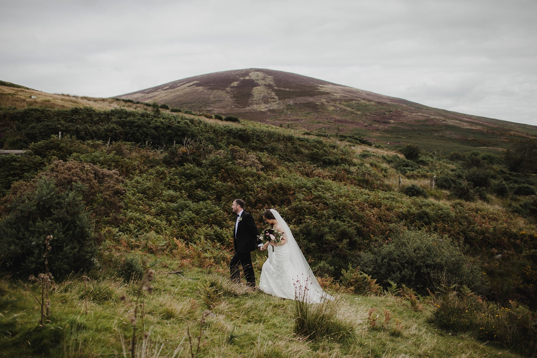 brooklodge_ireland_wicklow_weddings_0049
