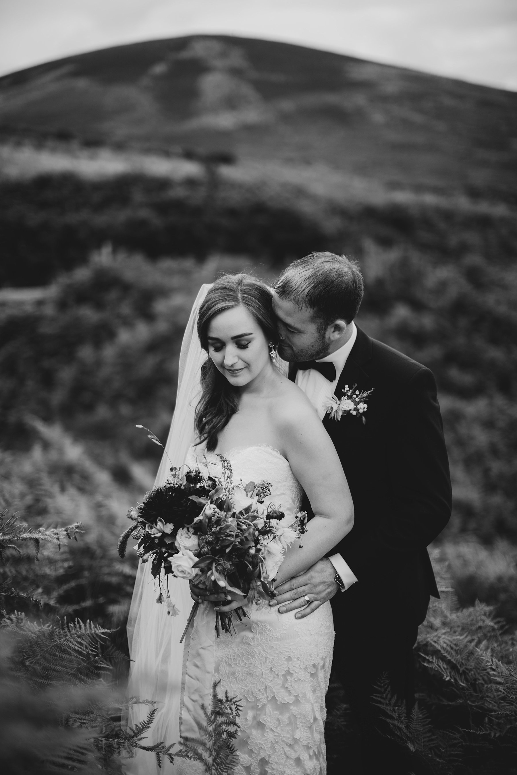 brooklodge_ireland_wicklow_weddings_0050