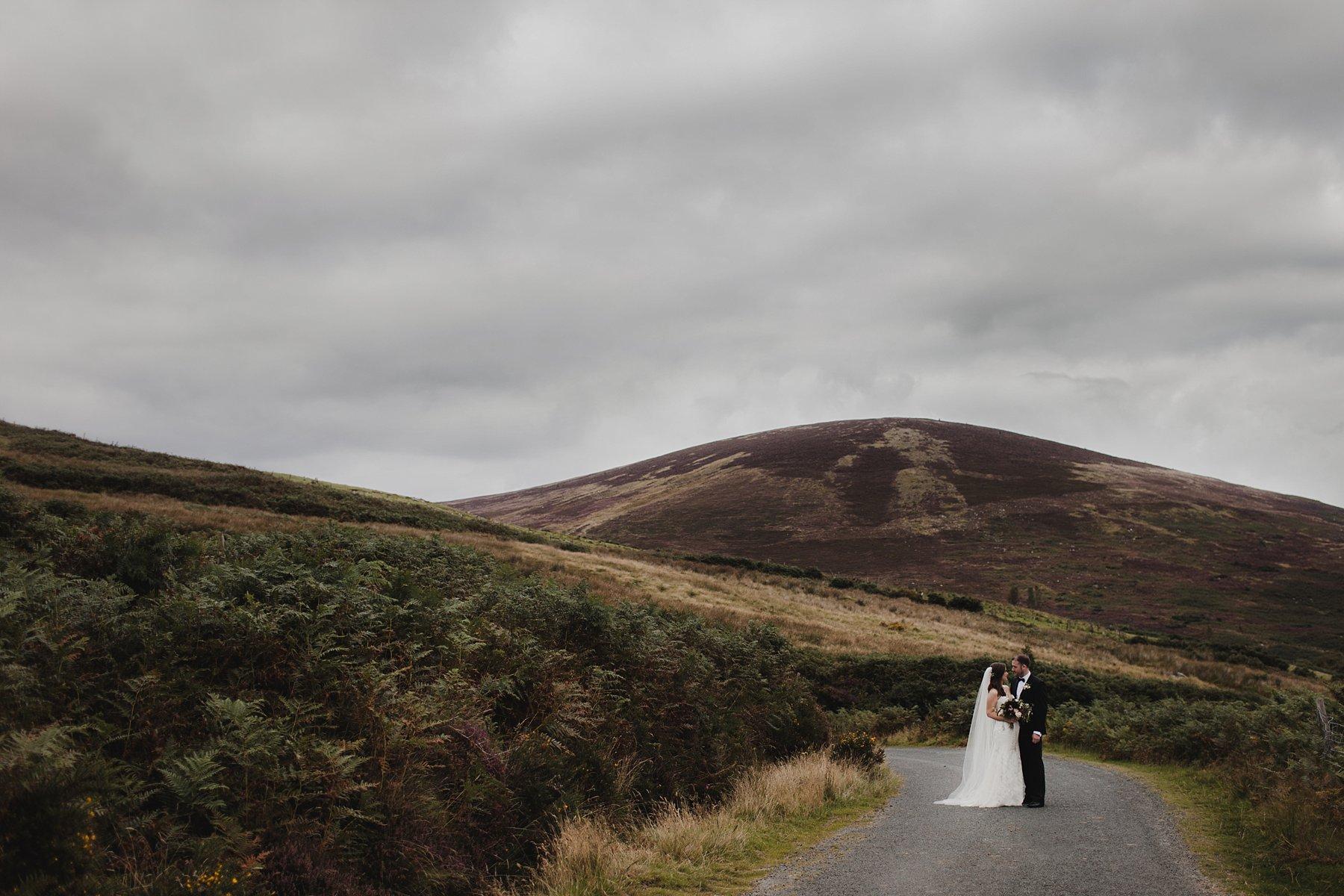 brooklodge_ireland_wicklow_weddings_0052