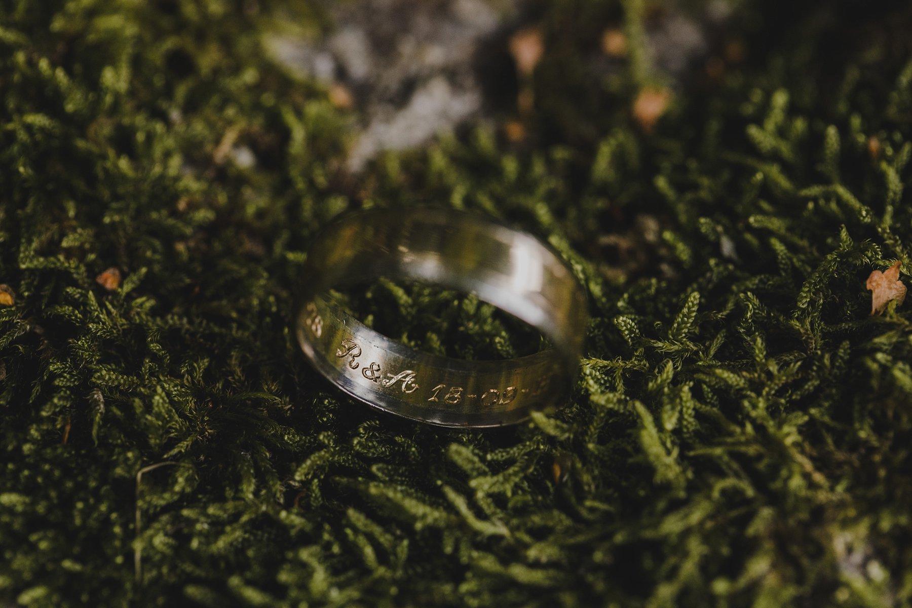brooklodge_ireland_wicklow_weddings_0055