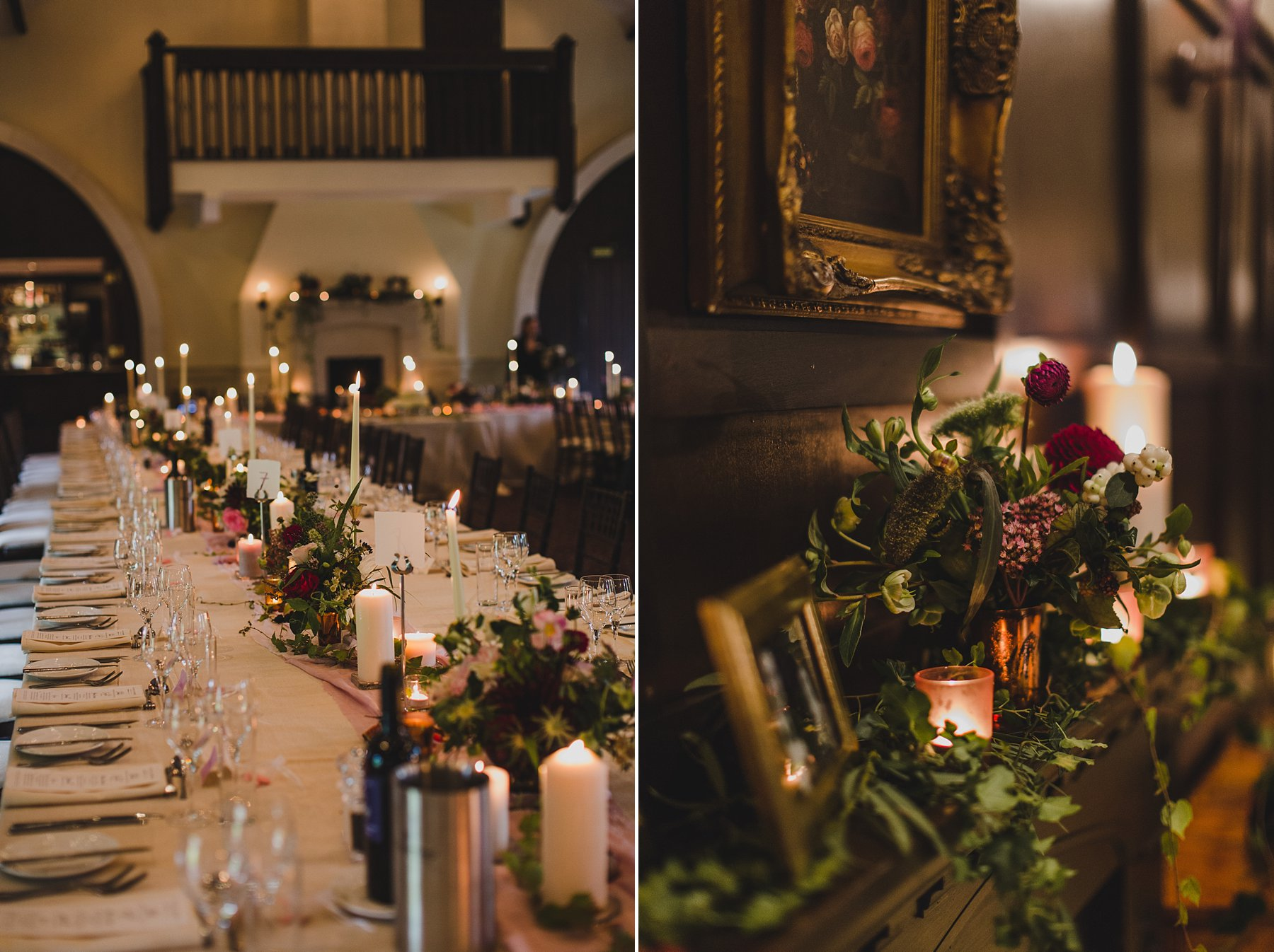 brooklodge_ireland_wicklow_weddings_0058