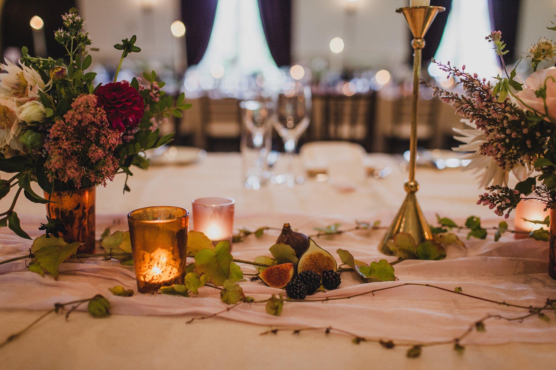 brooklodge_ireland_wicklow_weddings_0060