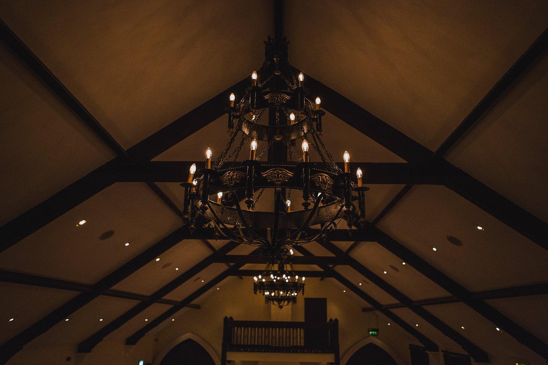 brooklodge_ireland_wicklow_weddings_0062