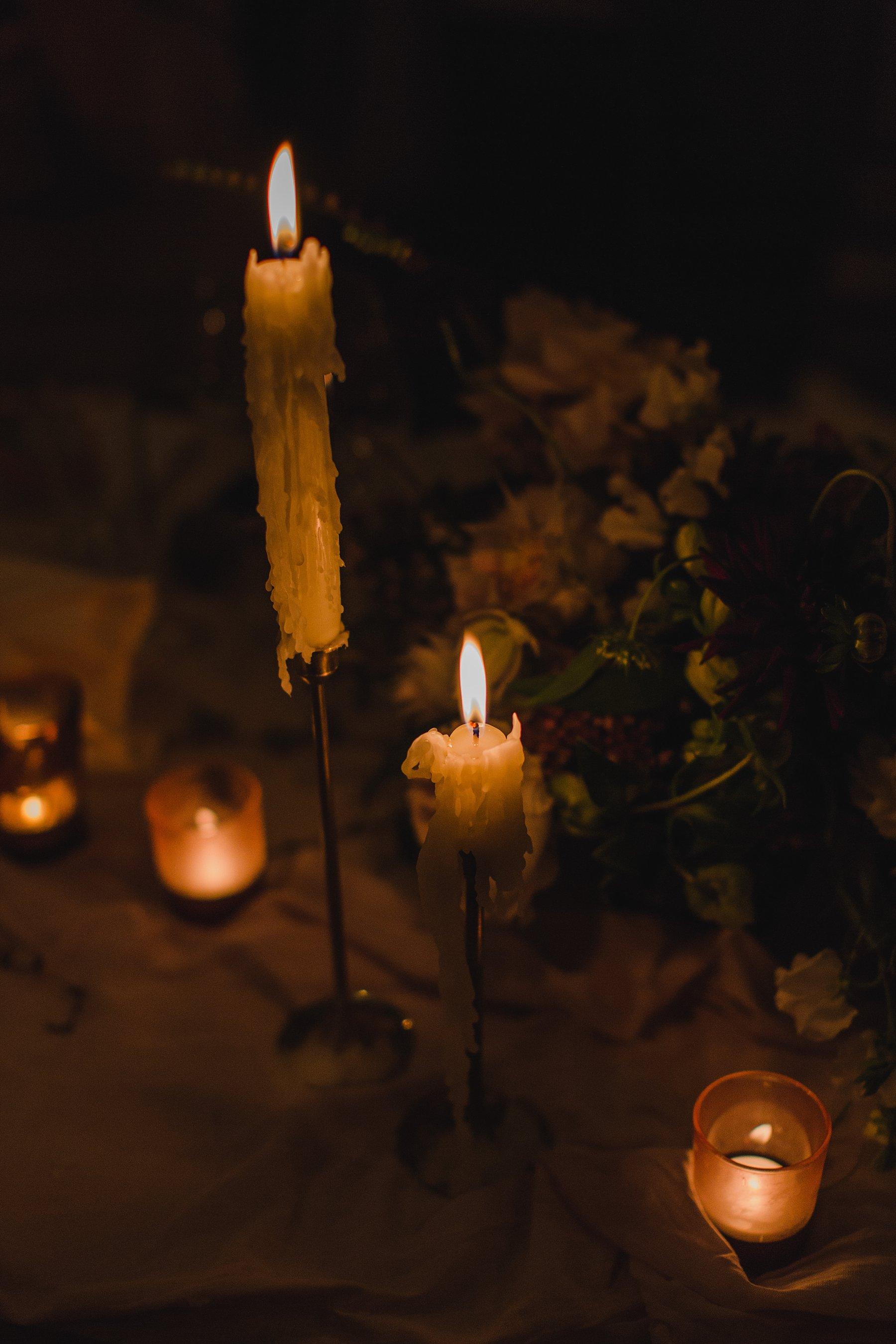 brooklodge_ireland_wicklow_weddings_0064