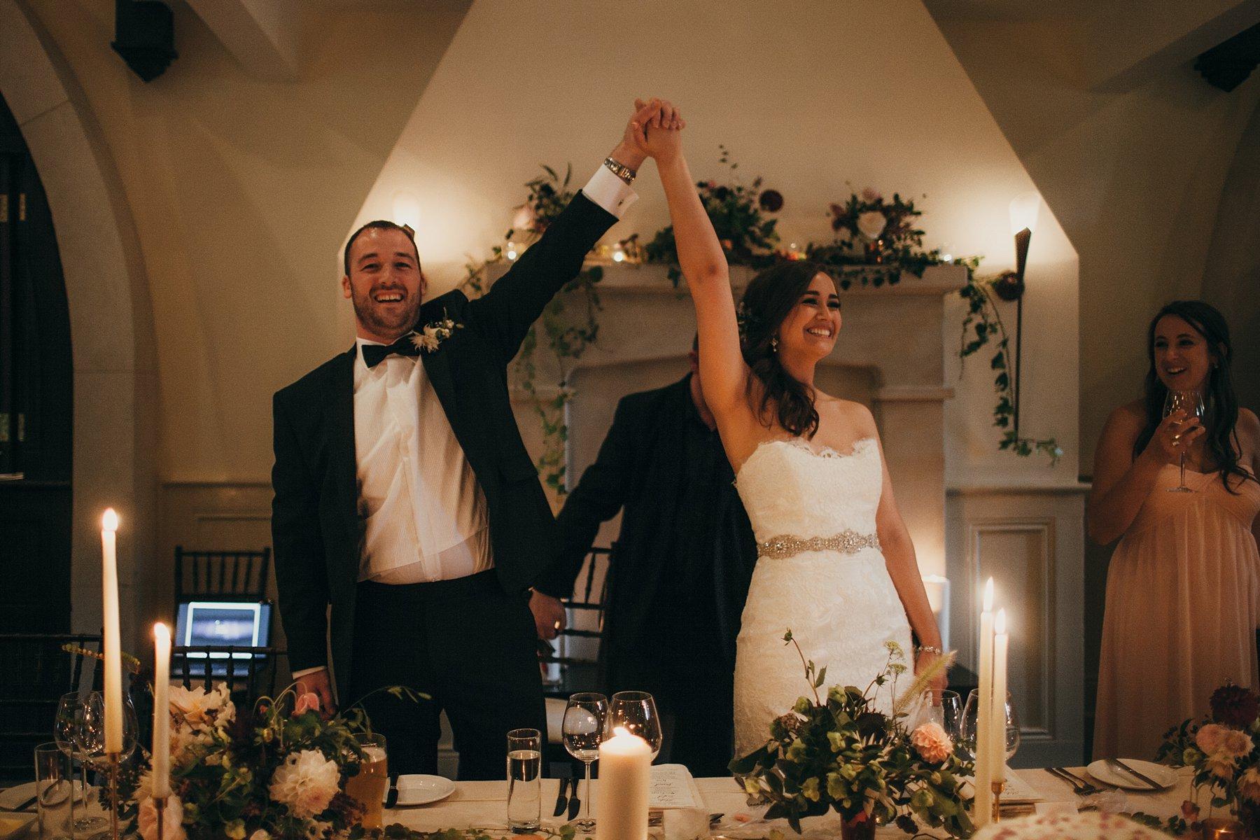 brooklodge_ireland_wicklow_weddings_0065