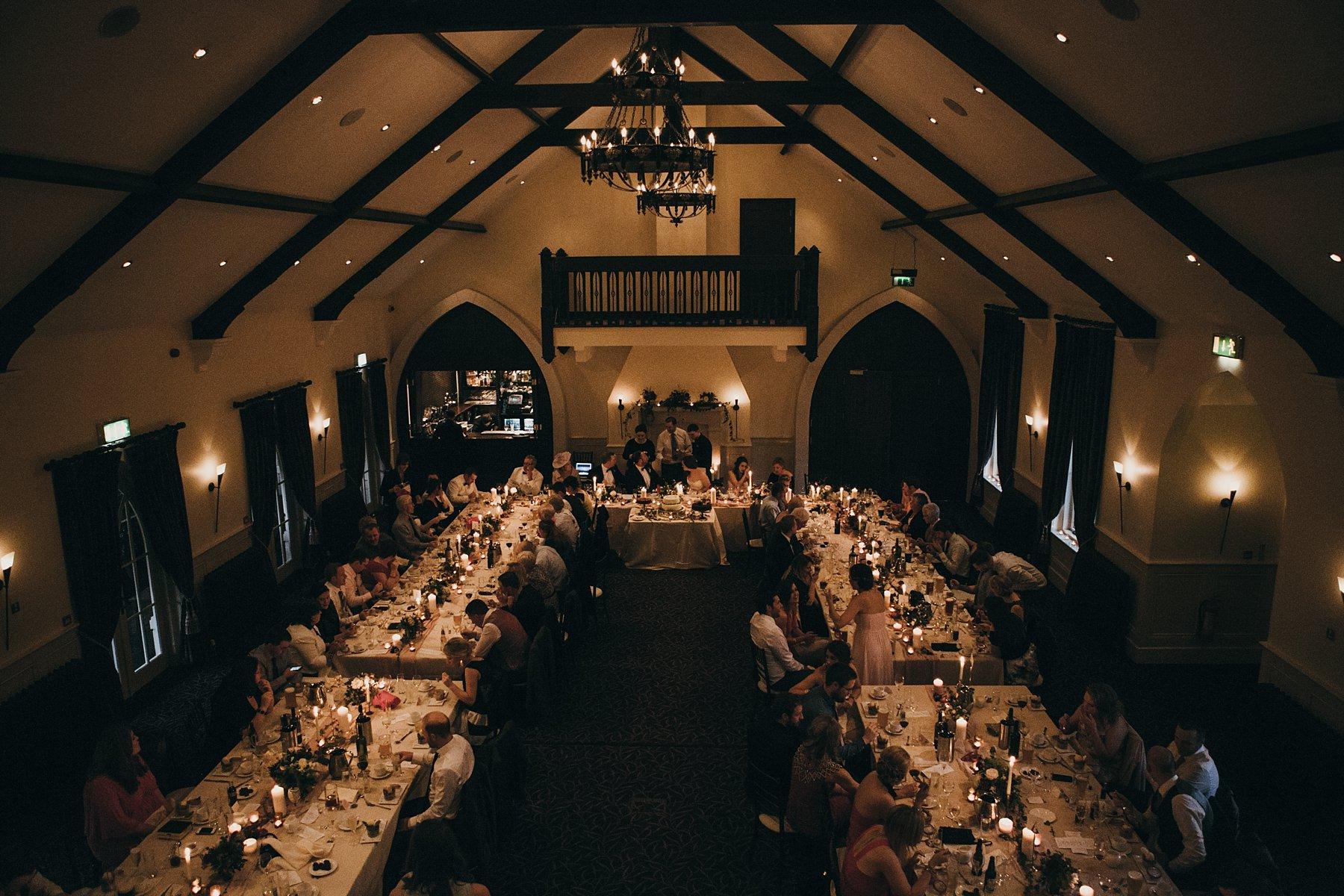 brooklodge_ireland_wicklow_weddings_0066