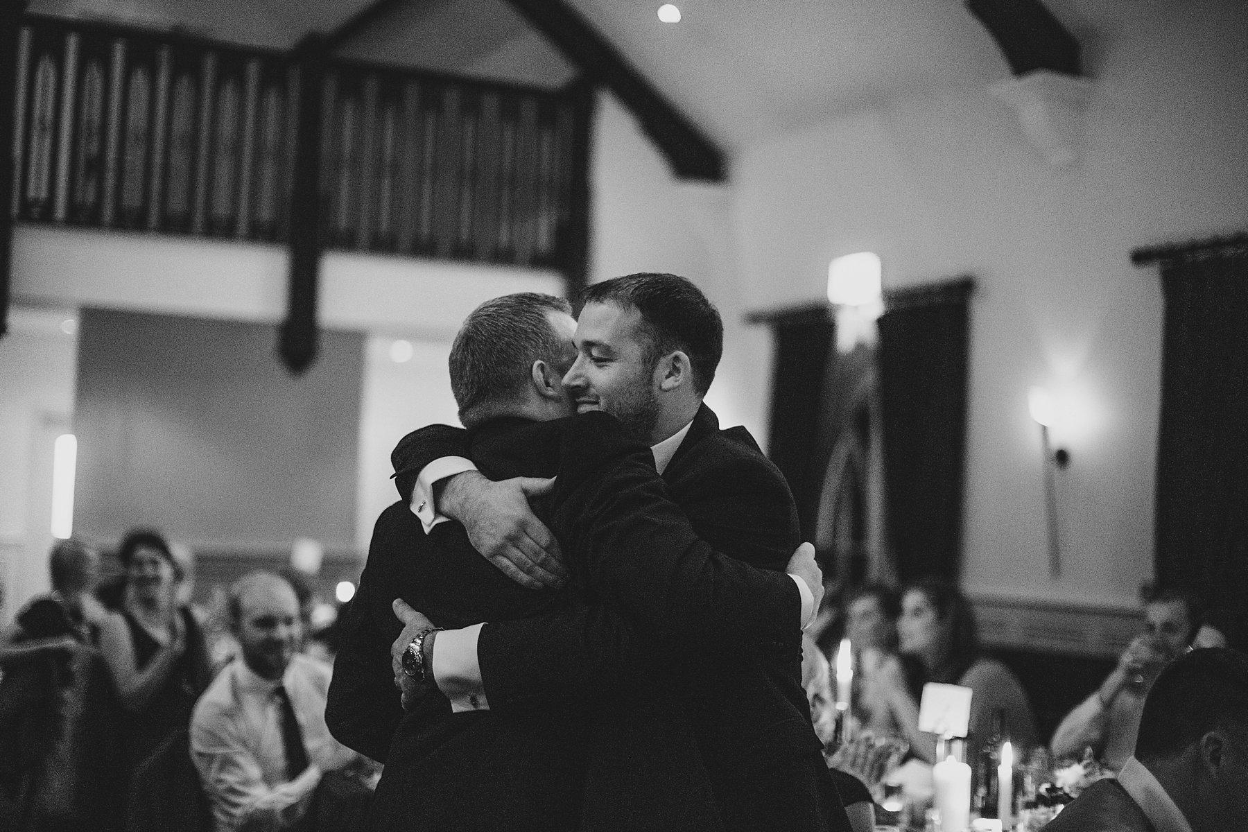 brooklodge_ireland_wicklow_weddings_0067