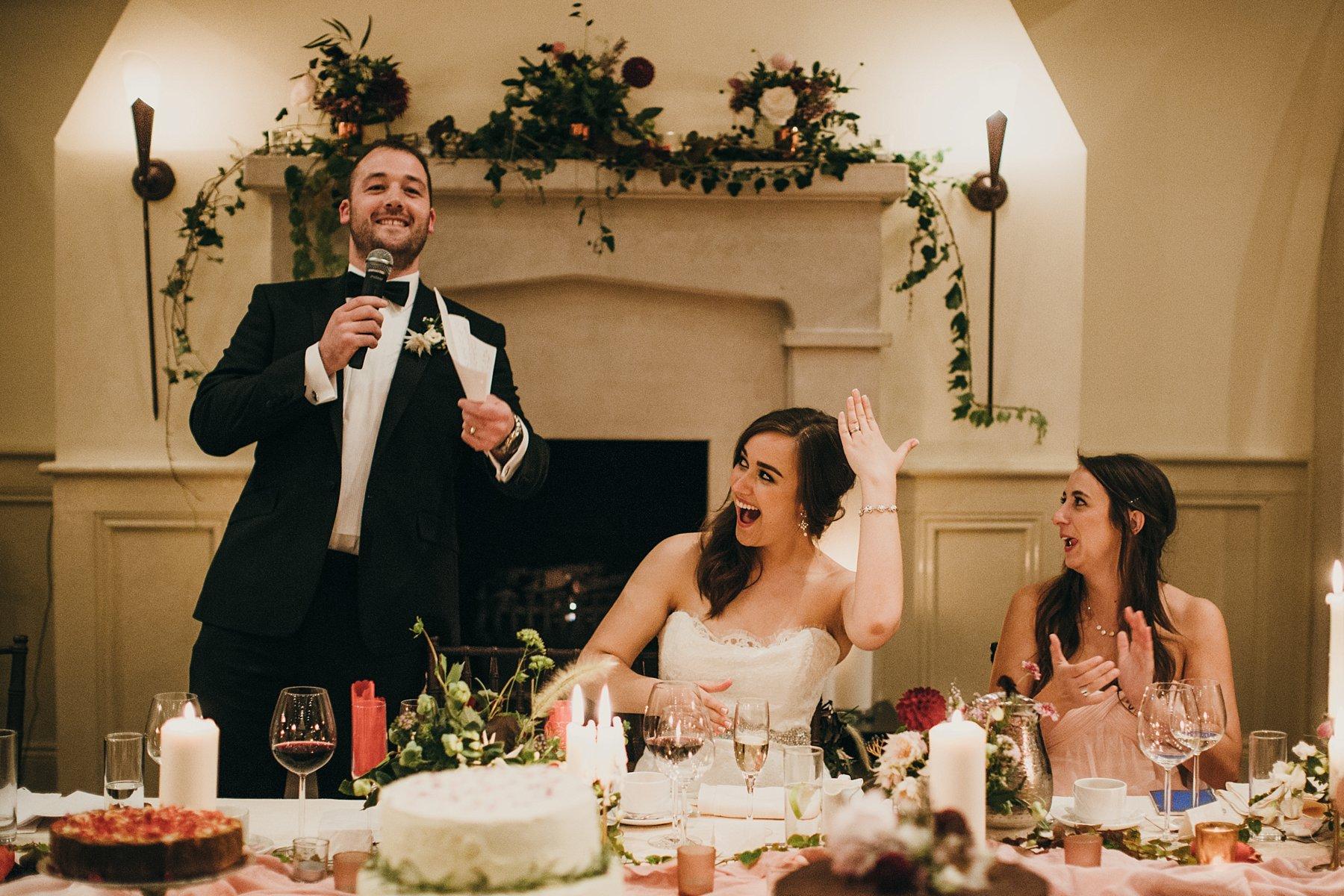 brooklodge_ireland_wicklow_weddings_0068