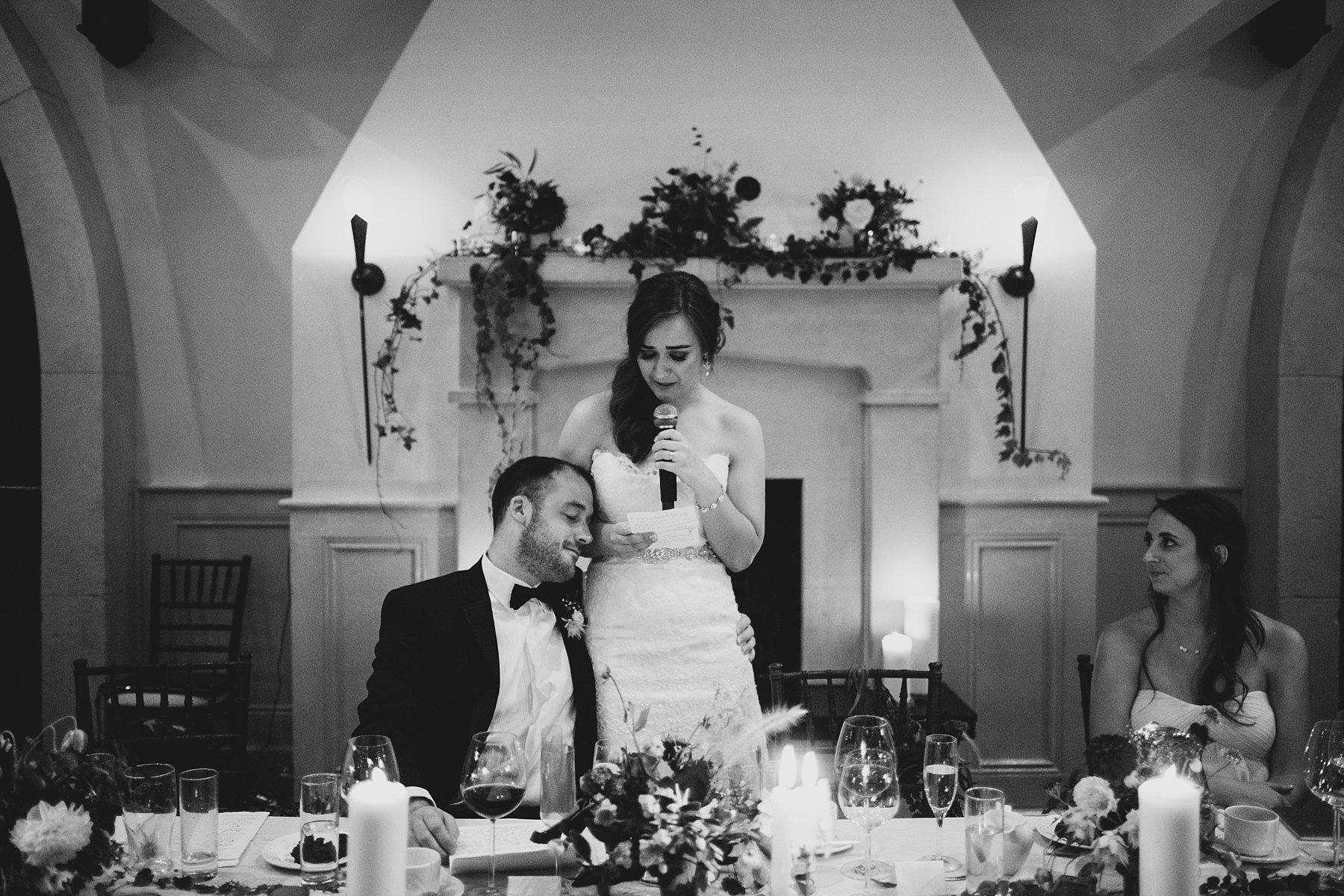 brooklodge_ireland_wicklow_weddings_0070