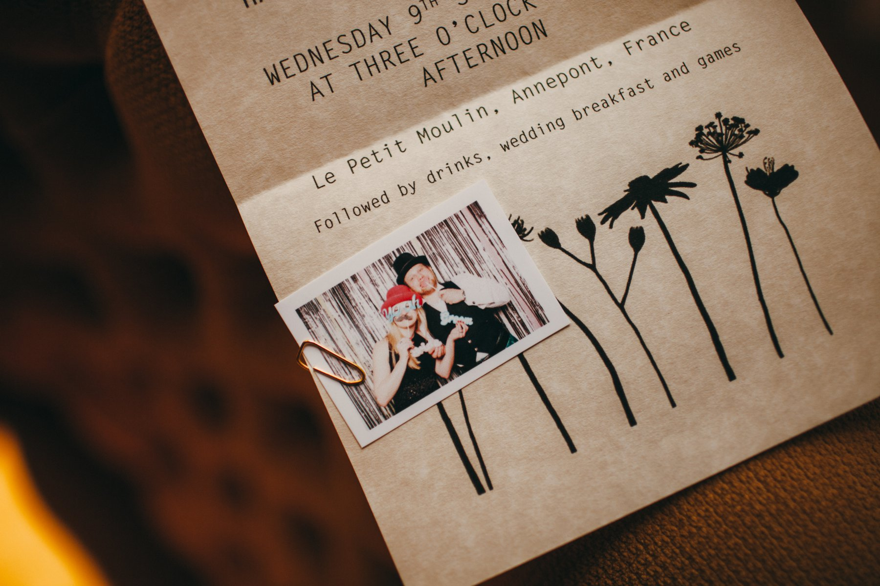 petitmoulin_france_bordeaux_weddings_0002