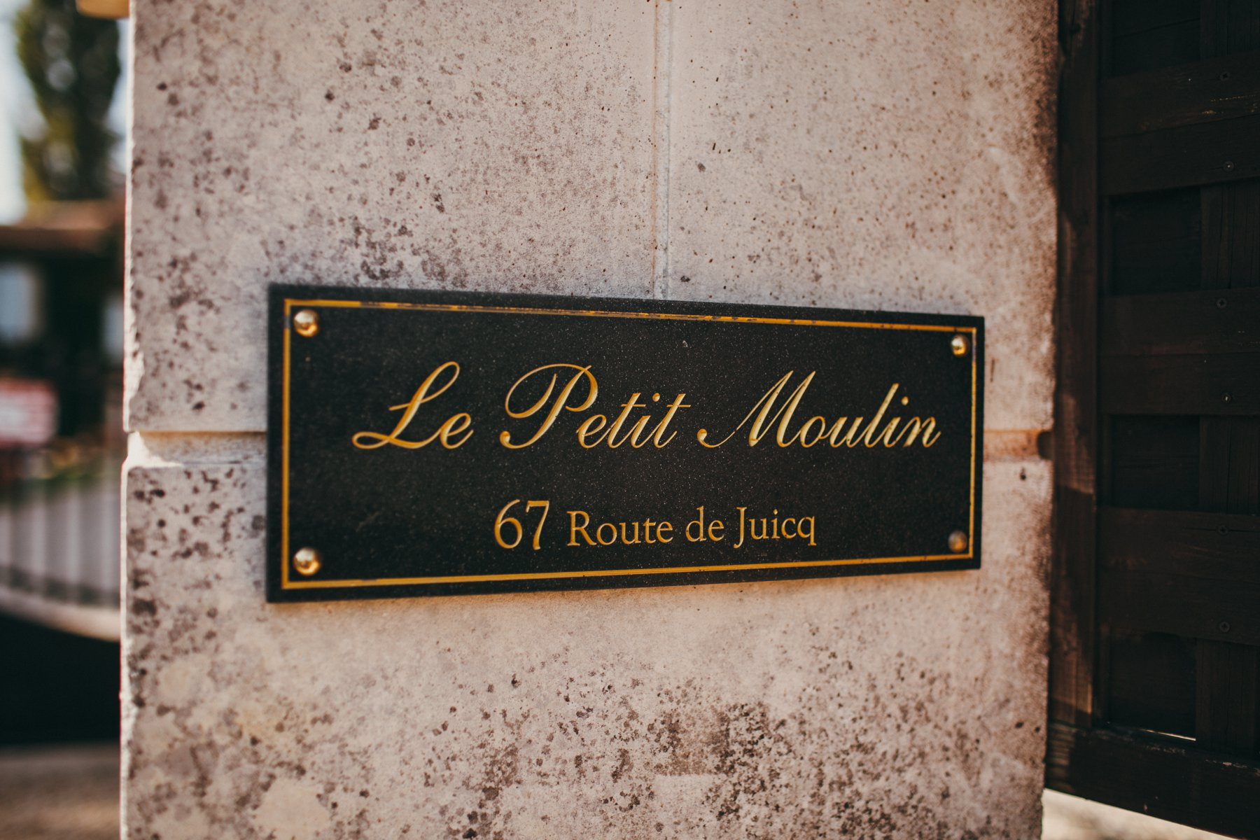 petitmoulin_france_bordeaux_weddings_0004