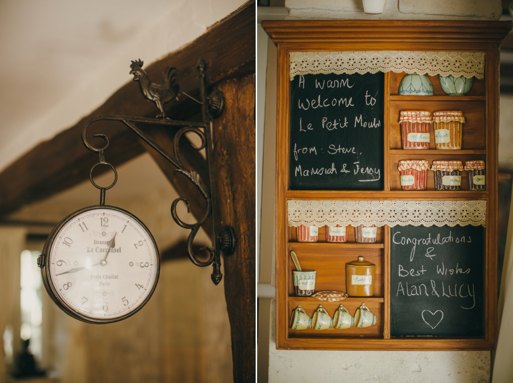 petitmoulin_france_bordeaux_weddings_0006