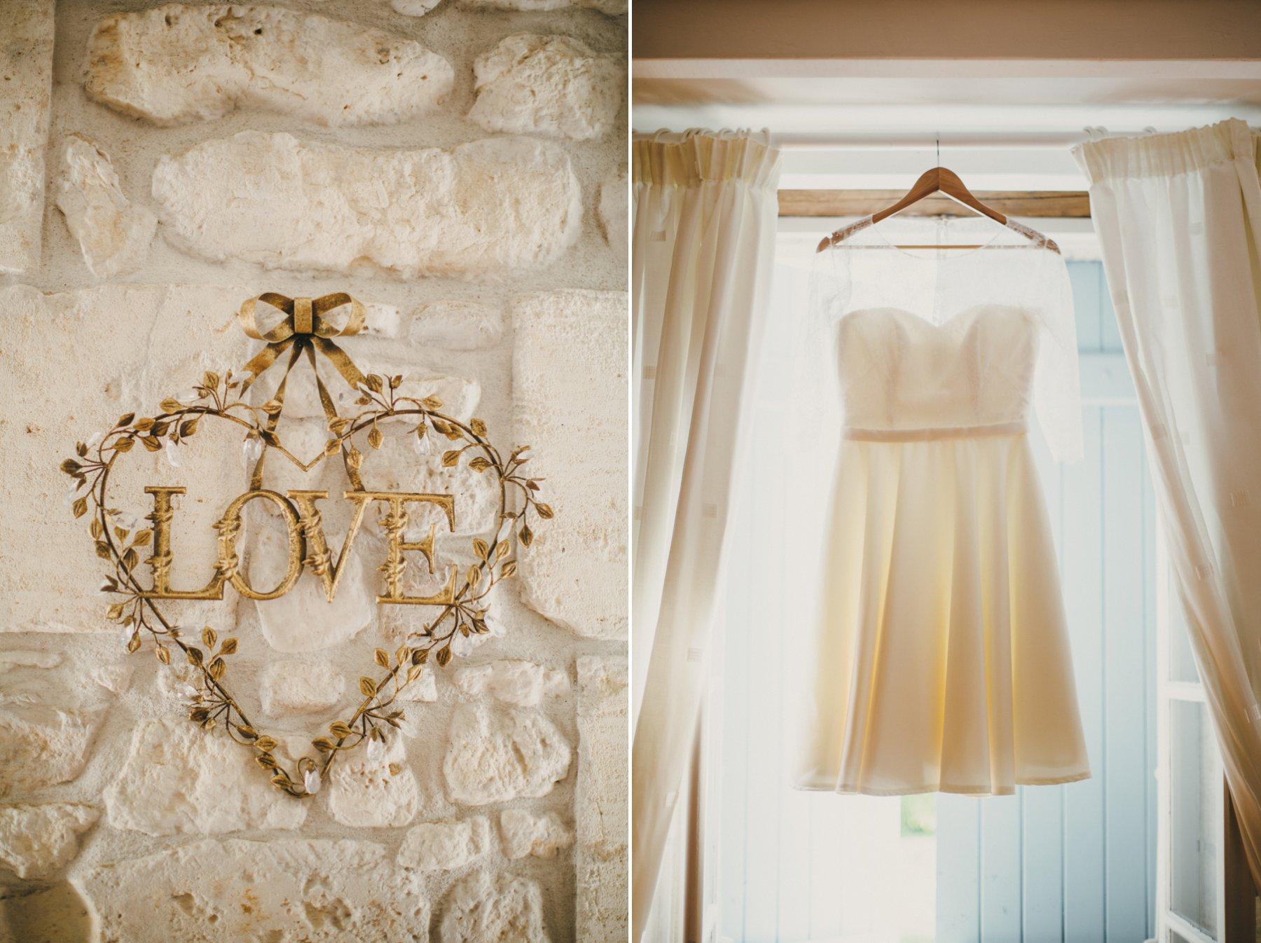 petitmoulin_france_bordeaux_weddings_0007