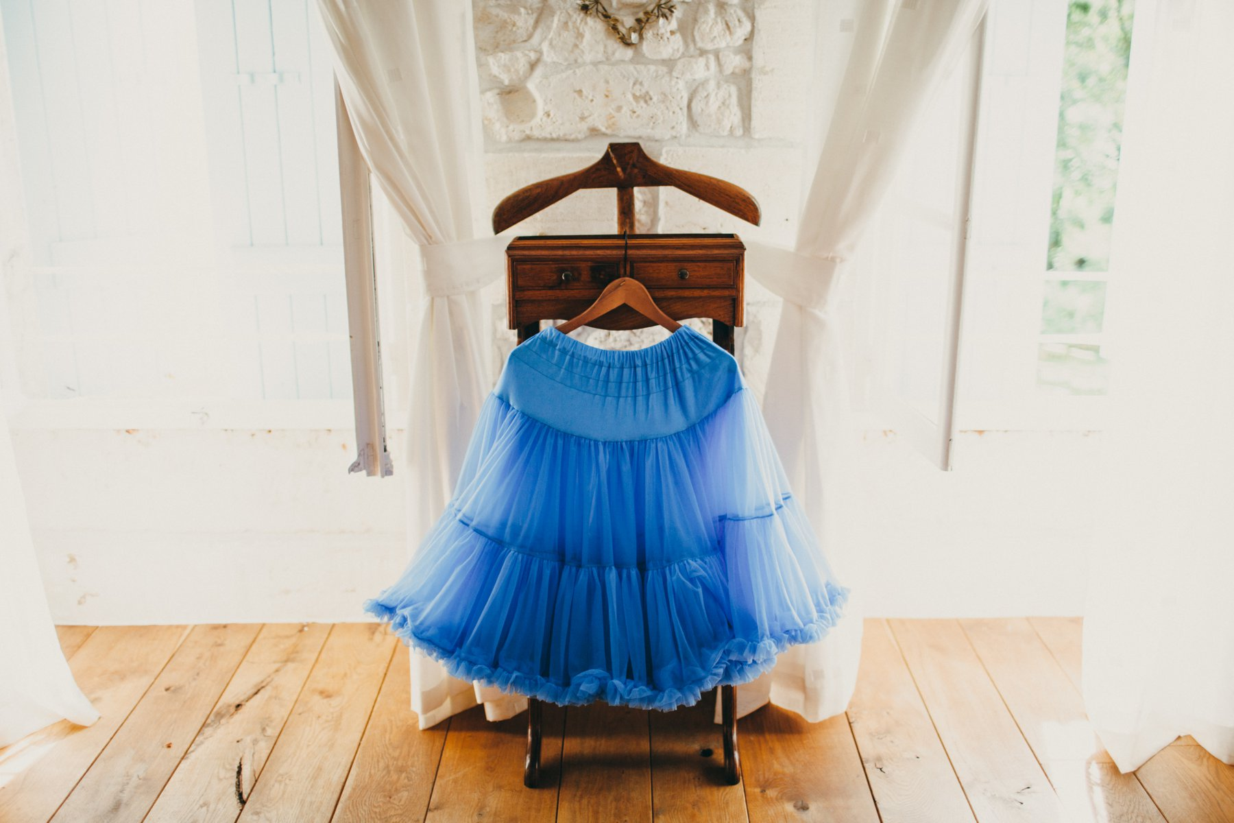 petitmoulin_france_bordeaux_weddings_0008