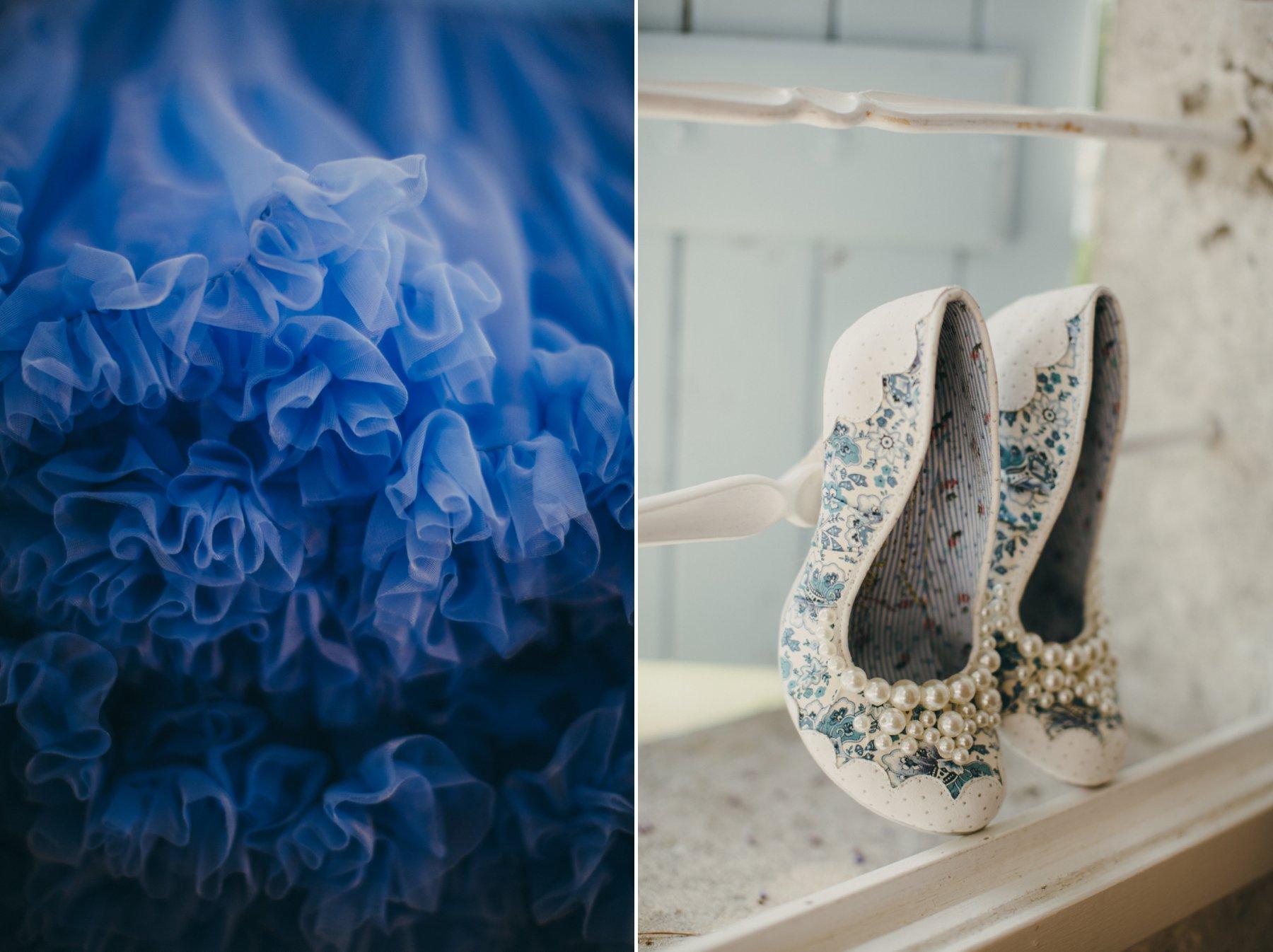 petitmoulin_france_bordeaux_weddings_0009