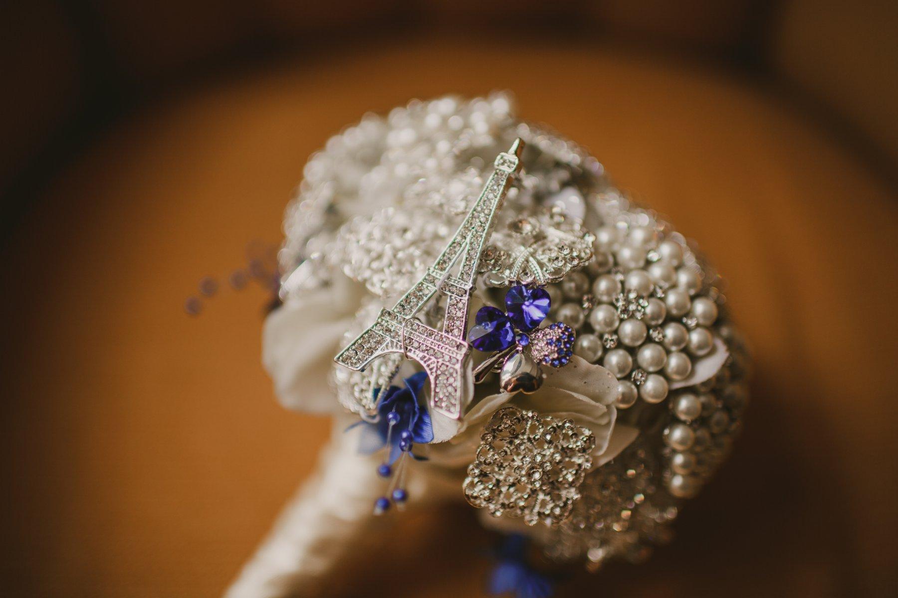petitmoulin_france_bordeaux_weddings_0010