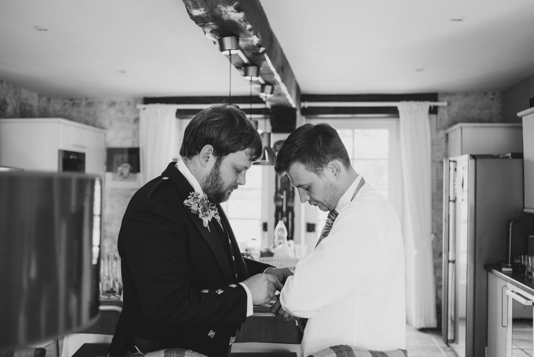petitmoulin_france_bordeaux_weddings_0012