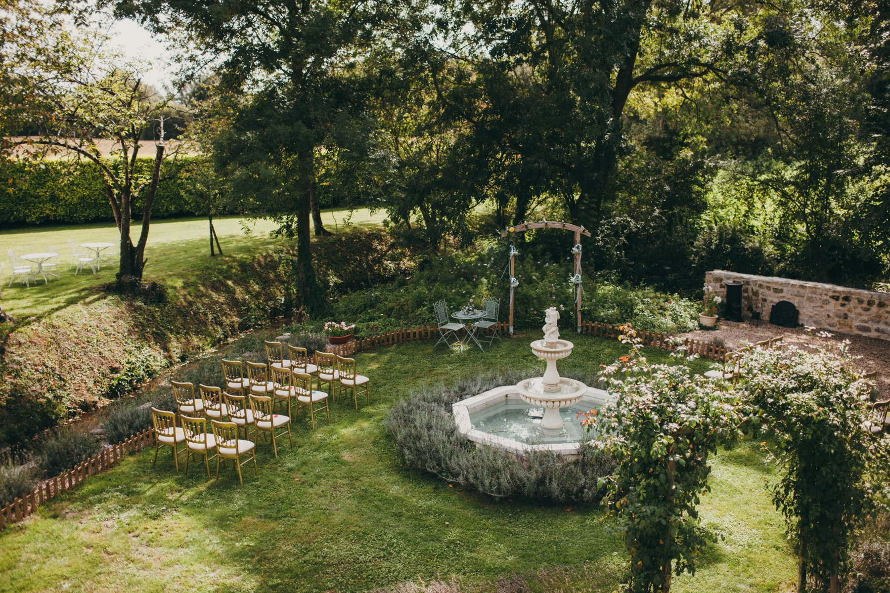 petitmoulin_france_bordeaux_weddings_0013