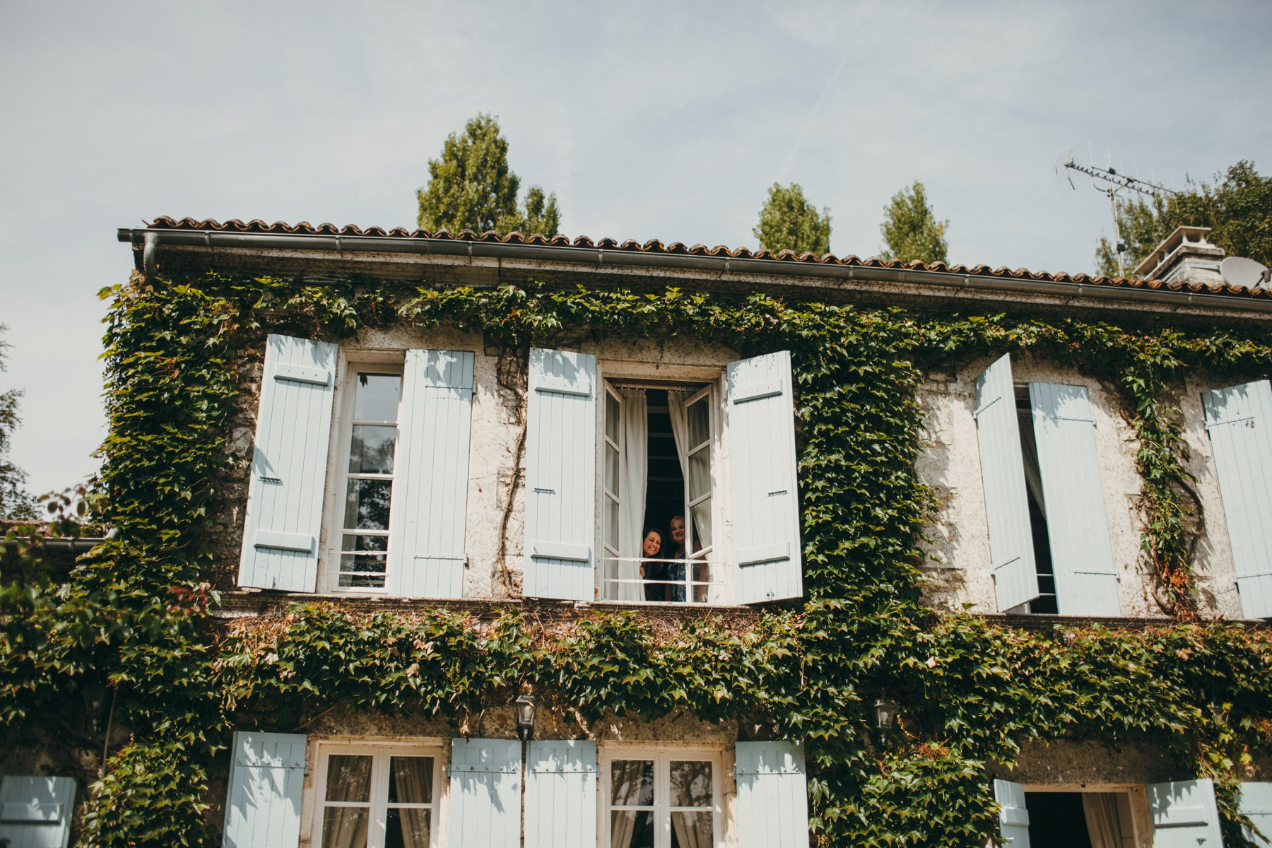 petitmoulin_france_bordeaux_weddings_0014