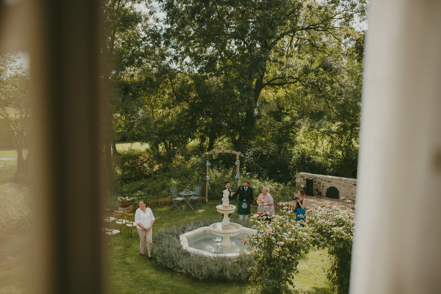 petitmoulin_france_bordeaux_weddings_0018