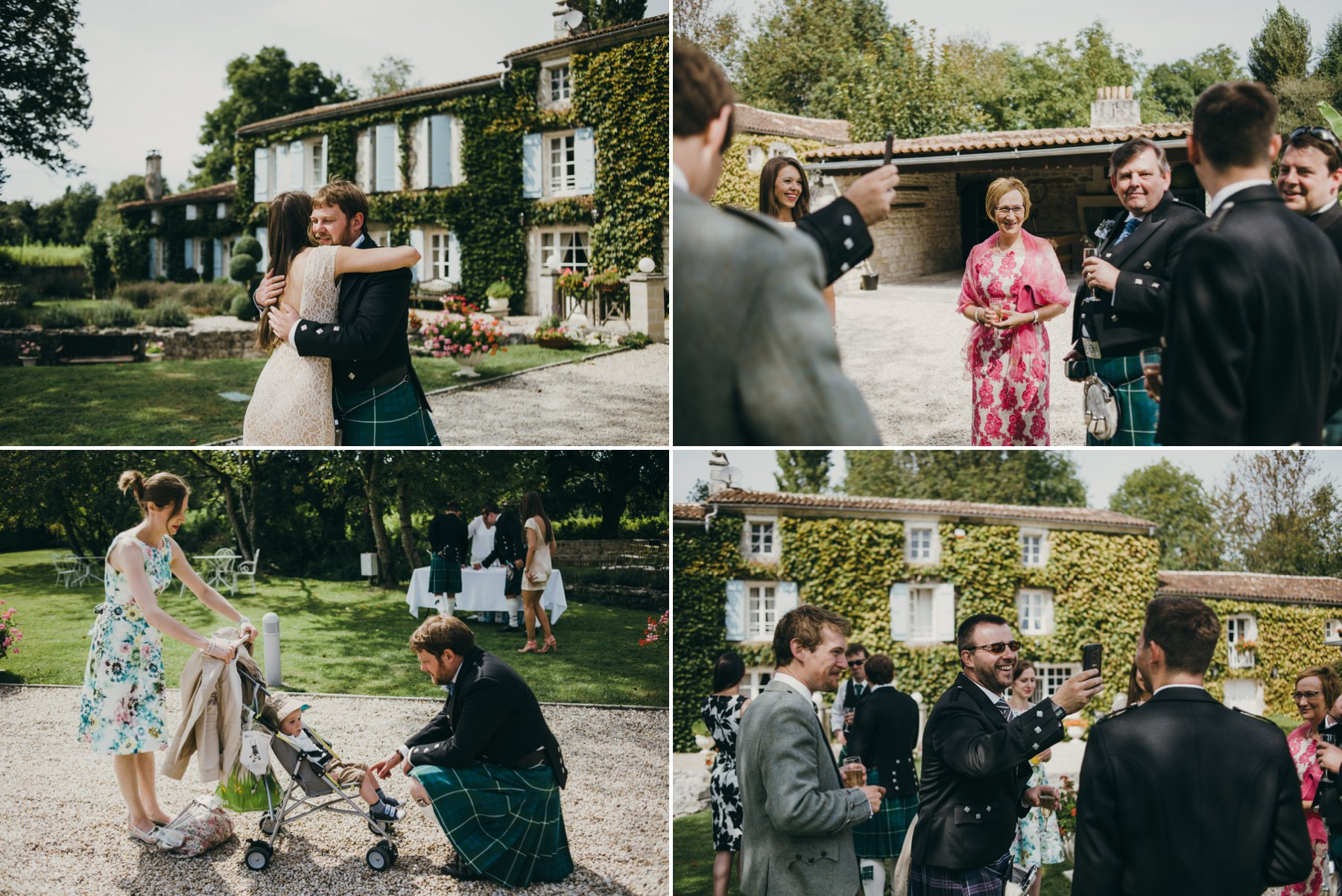 petitmoulin_france_bordeaux_weddings_0020
