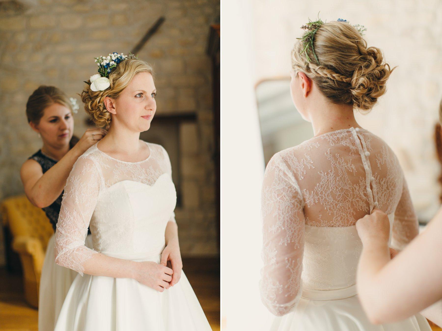 petitmoulin_france_bordeaux_weddings_0023