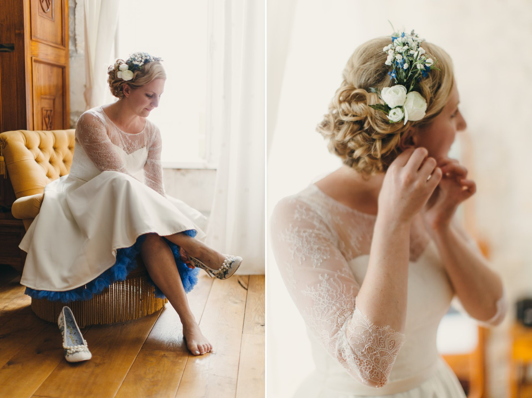 petitmoulin_france_bordeaux_weddings_0024