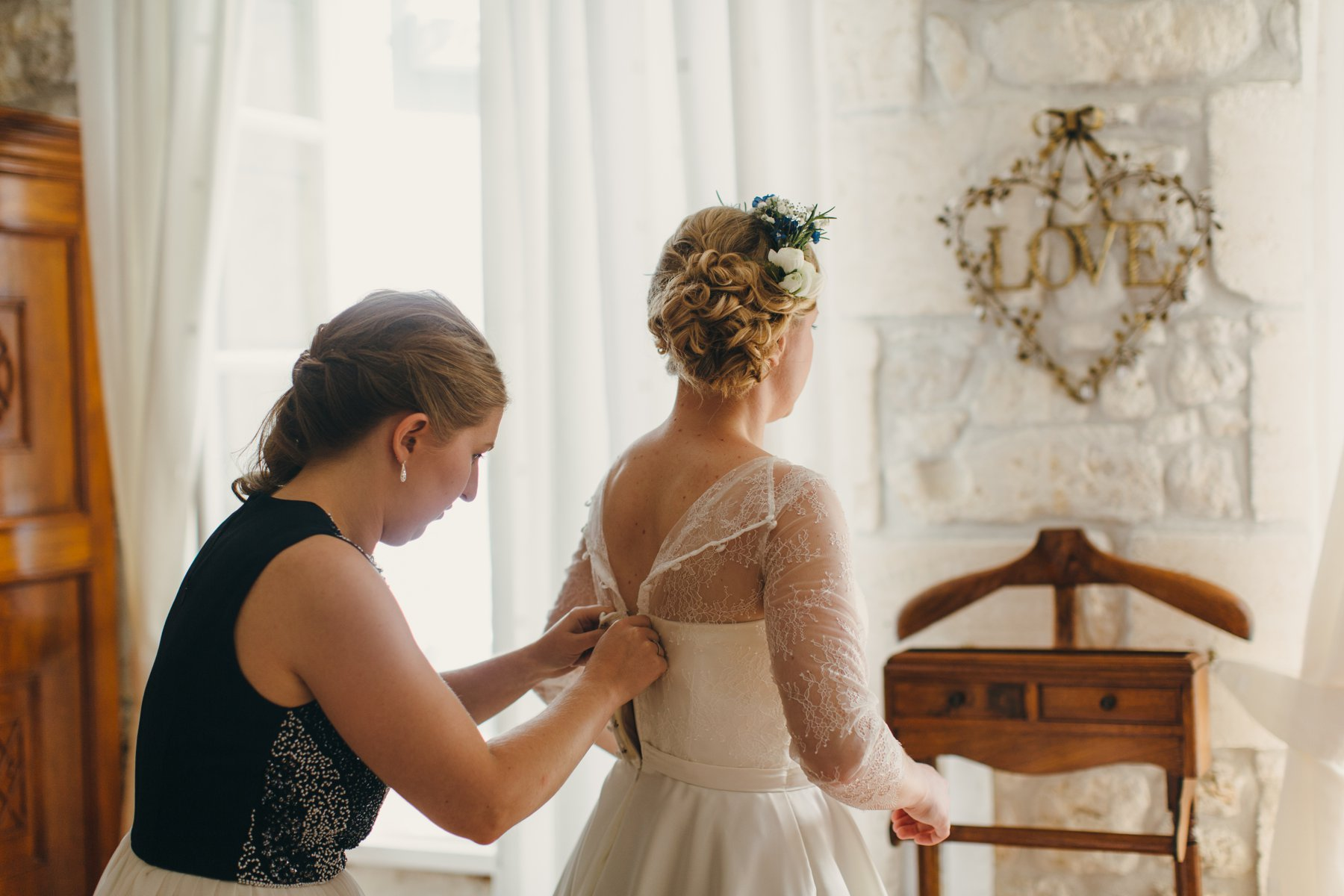 petitmoulin_france_bordeaux_weddings_0026