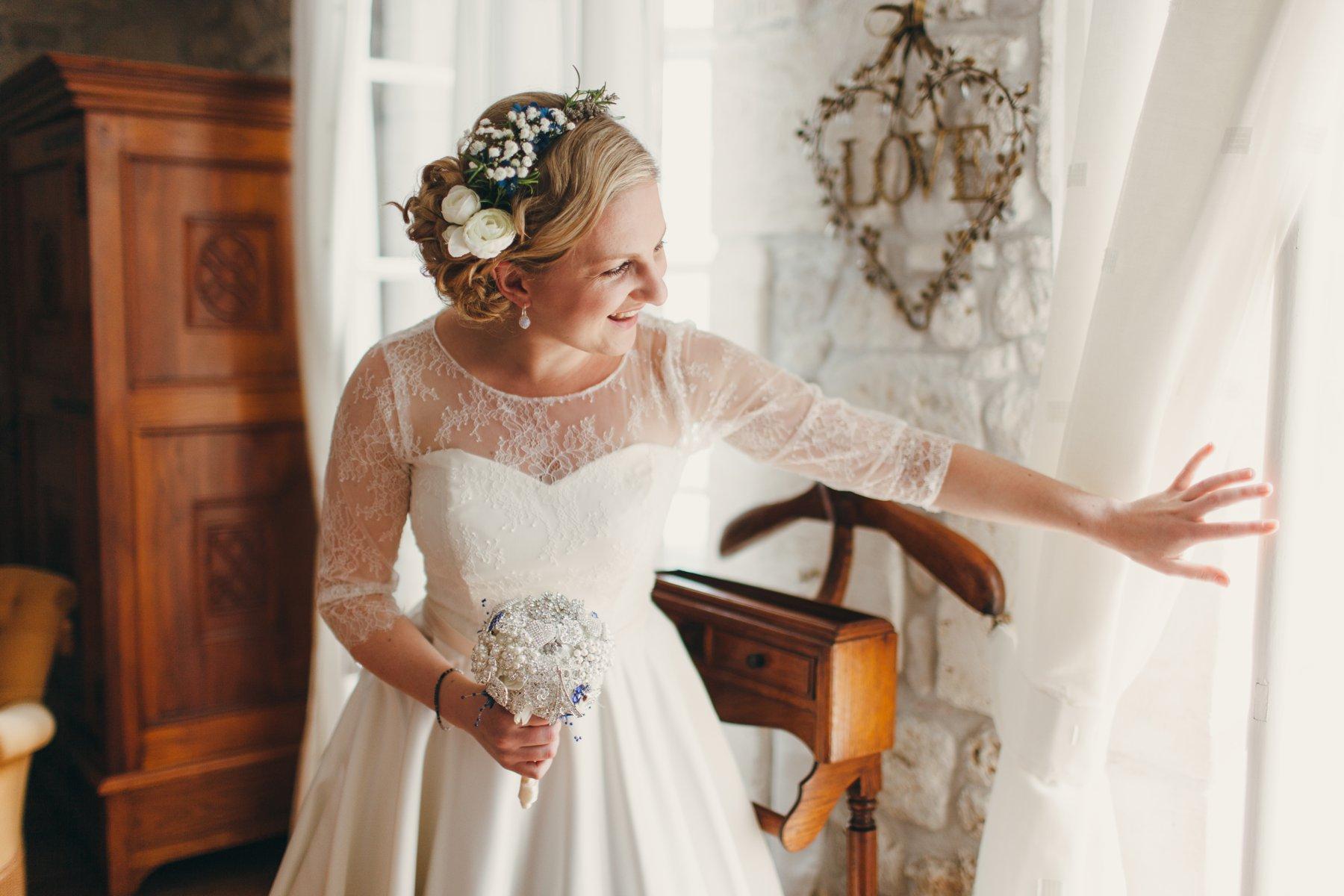 petitmoulin_france_bordeaux_weddings_0028