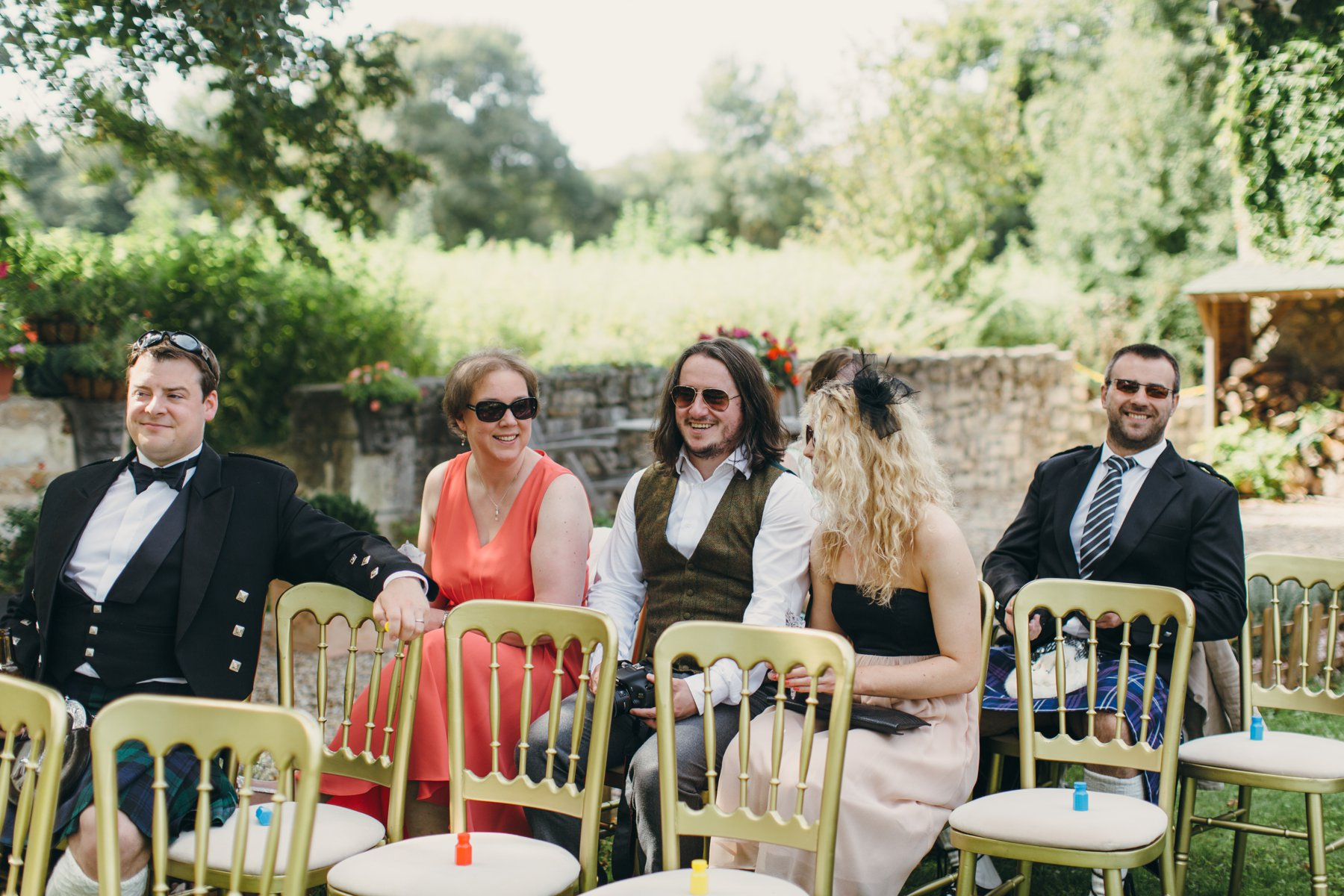 petitmoulin_france_bordeaux_weddings_0032