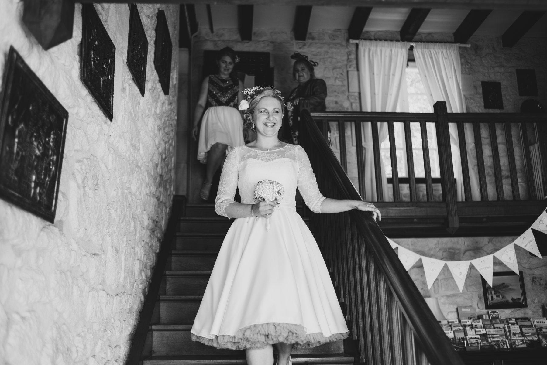 petitmoulin_france_bordeaux_weddings_0034