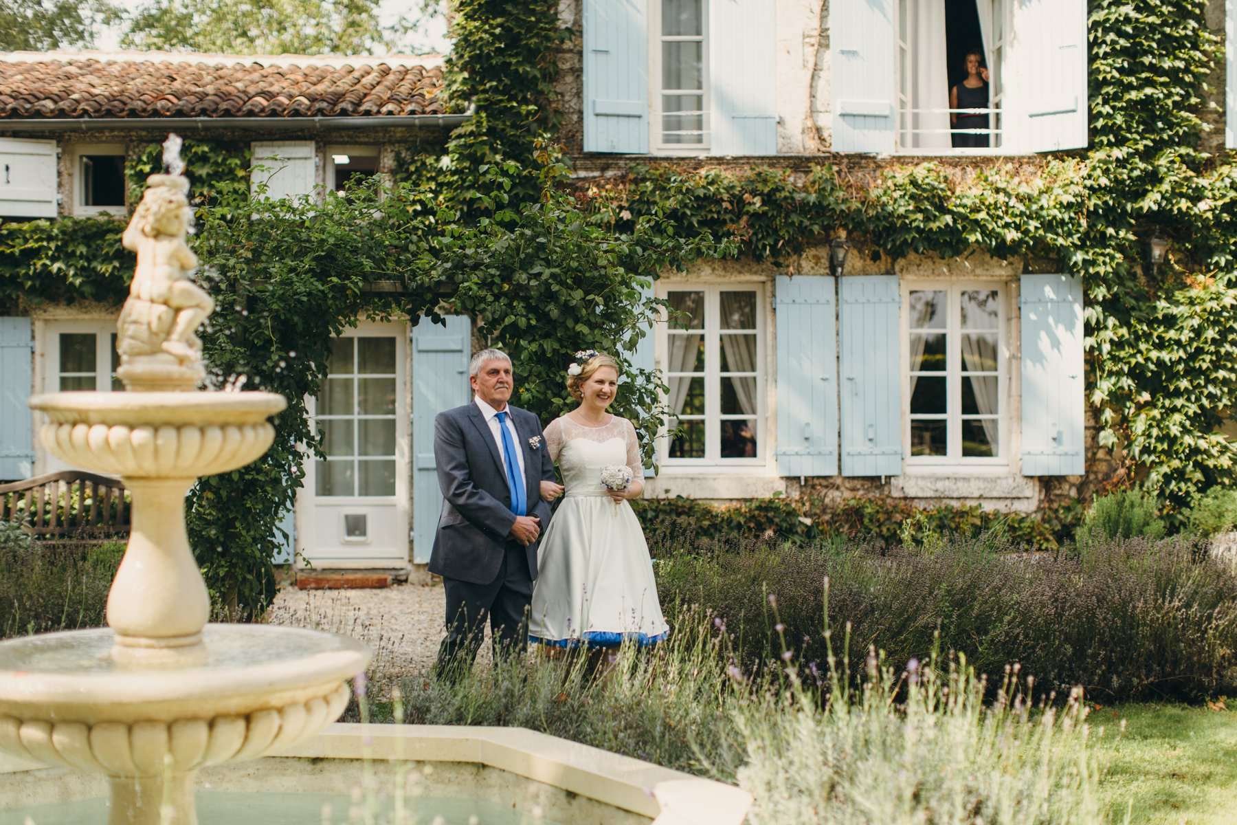 petitmoulin_france_bordeaux_weddings_0037