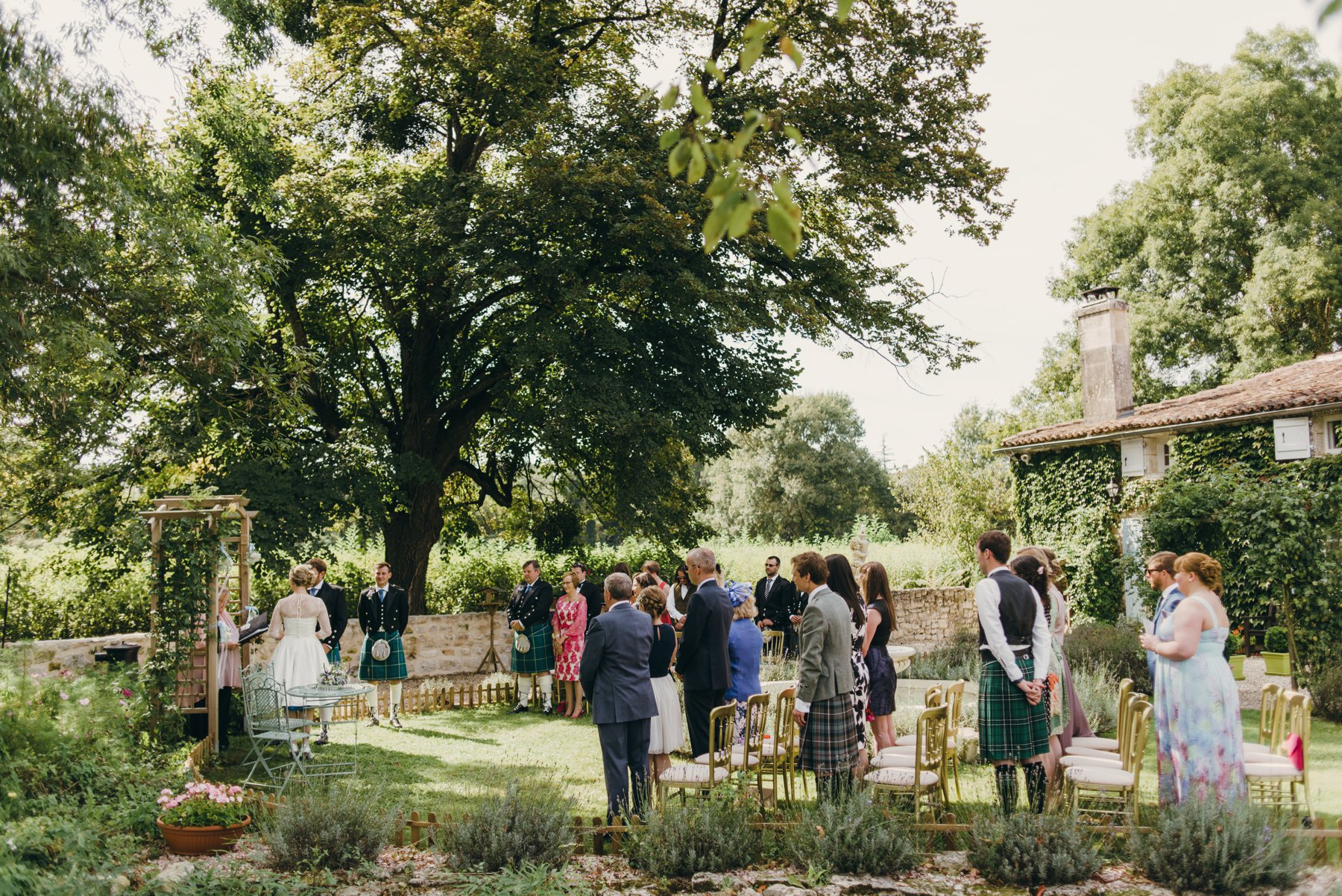 petitmoulin_france_bordeaux_weddings_0043