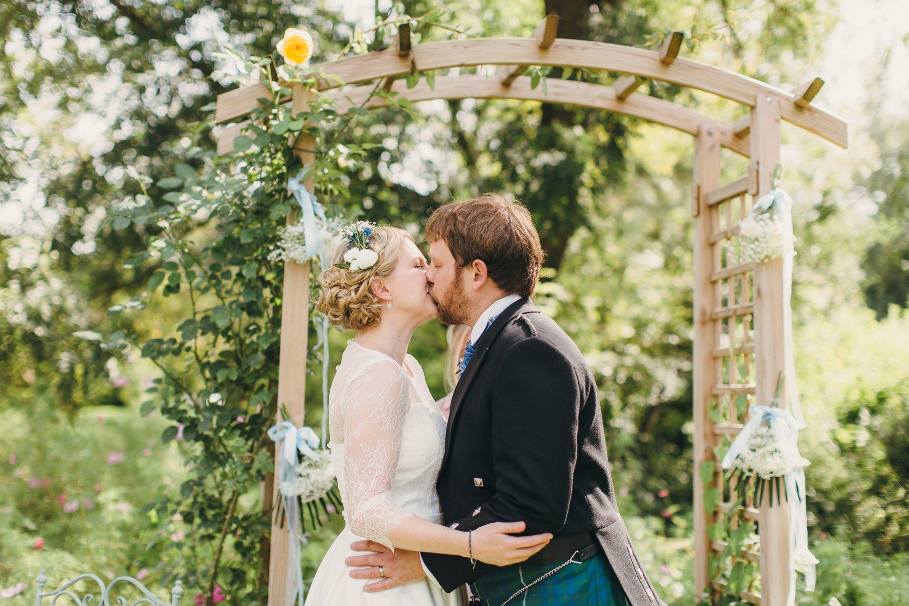 petitmoulin_france_bordeaux_weddings_0047