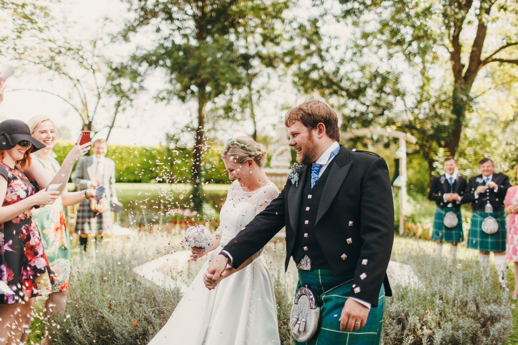 petitmoulin_france_bordeaux_weddings_0049