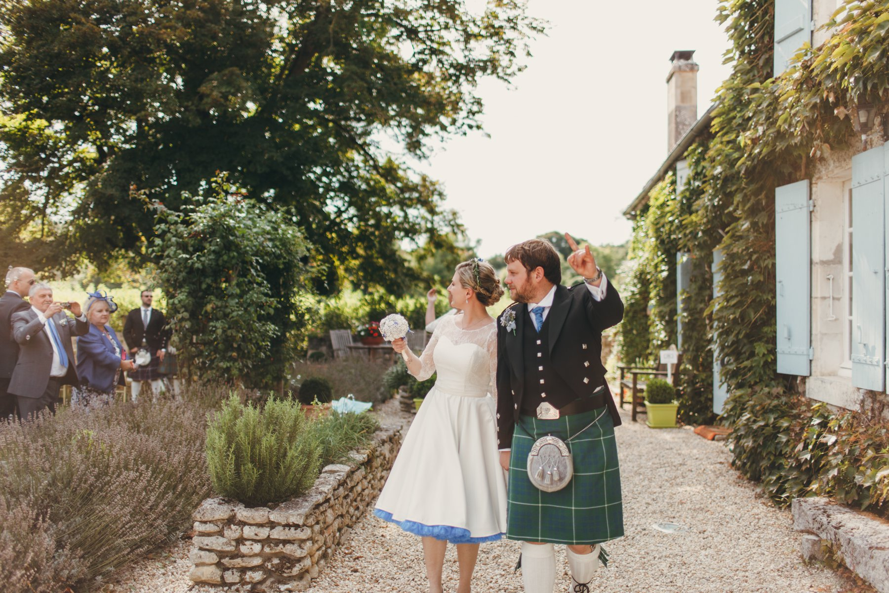 petitmoulin_france_bordeaux_weddings_0051