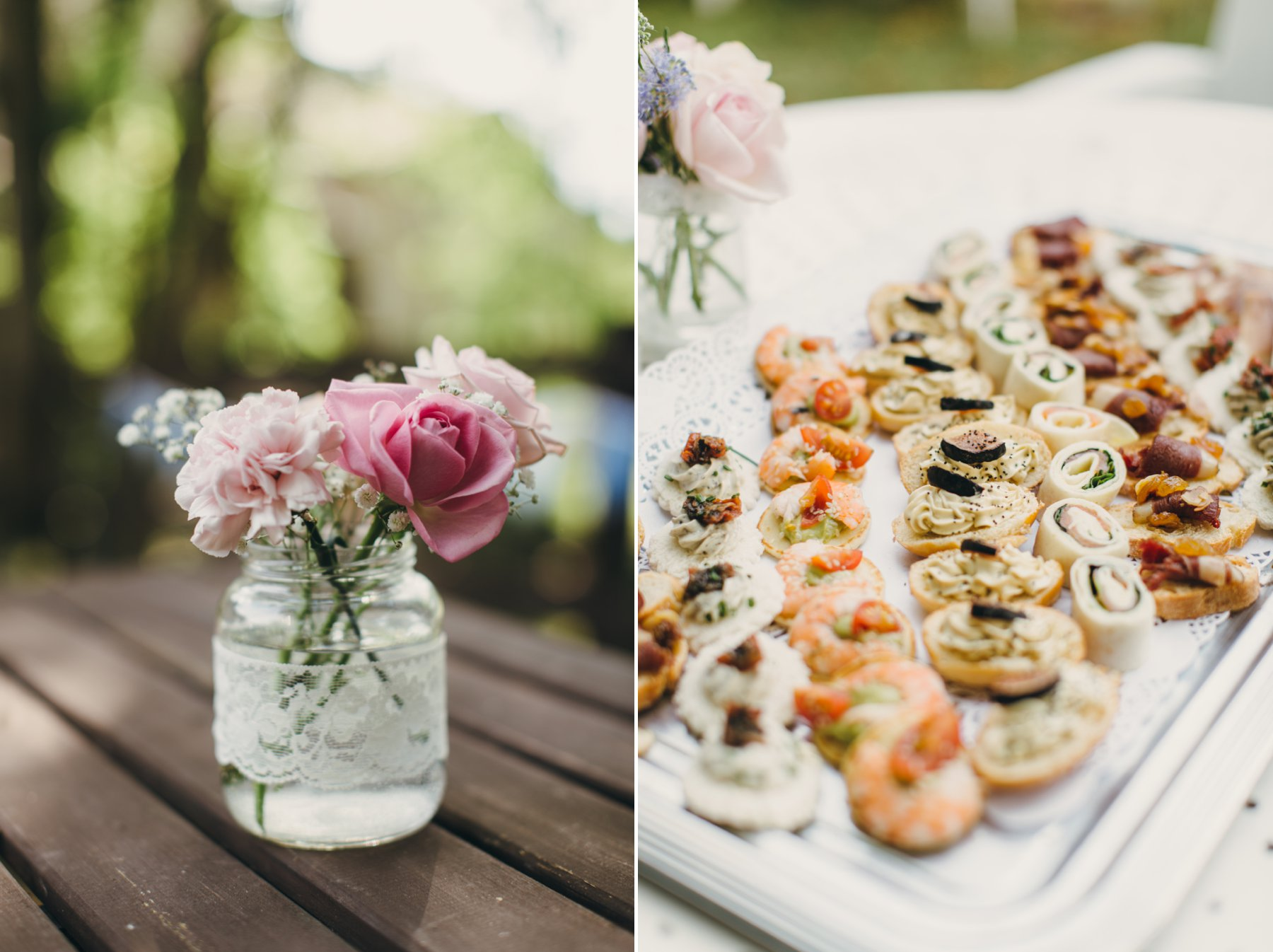 petitmoulin_france_bordeaux_weddings_0052