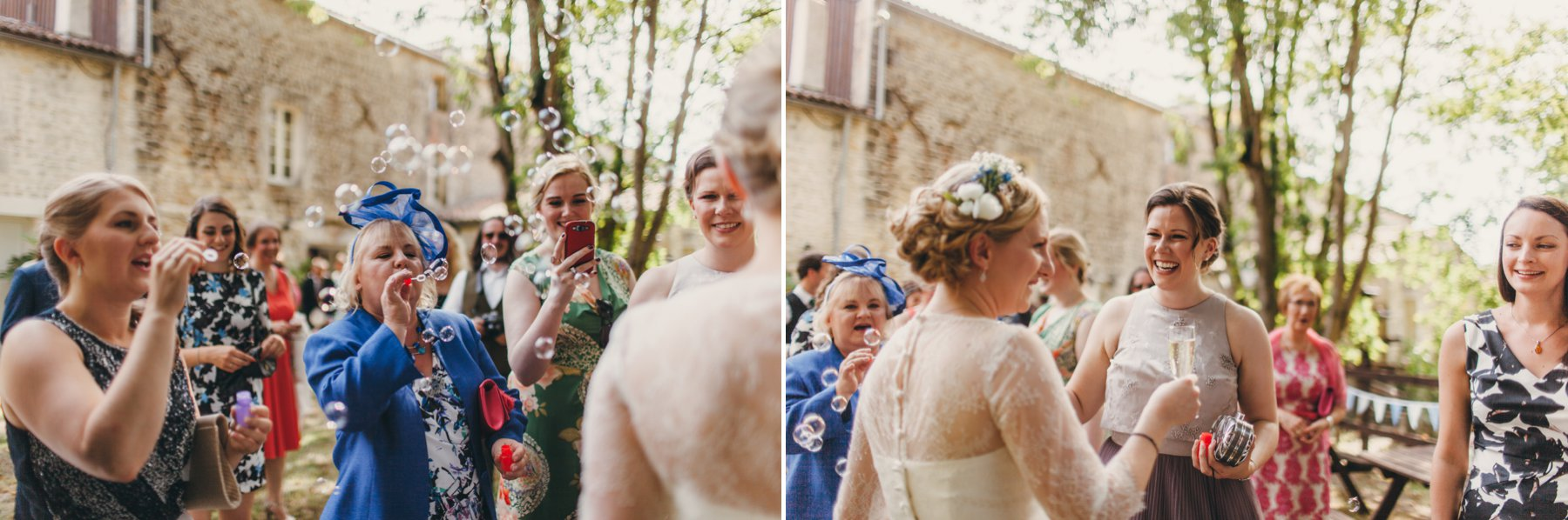 petitmoulin_france_bordeaux_weddings_0056