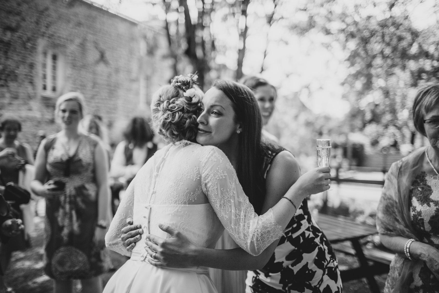 petitmoulin_france_bordeaux_weddings_0057
