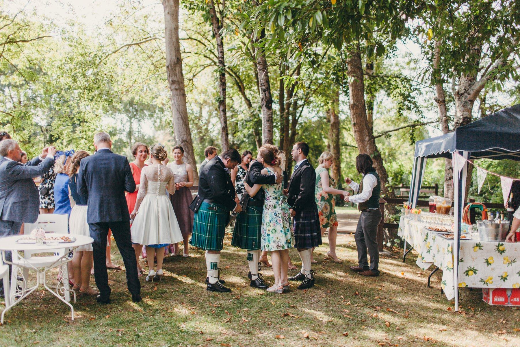 petitmoulin_france_bordeaux_weddings_0058