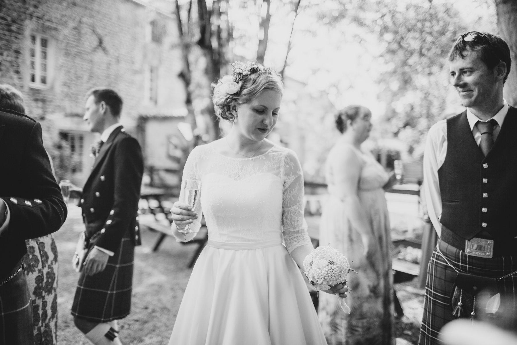 petitmoulin_france_bordeaux_weddings_0059