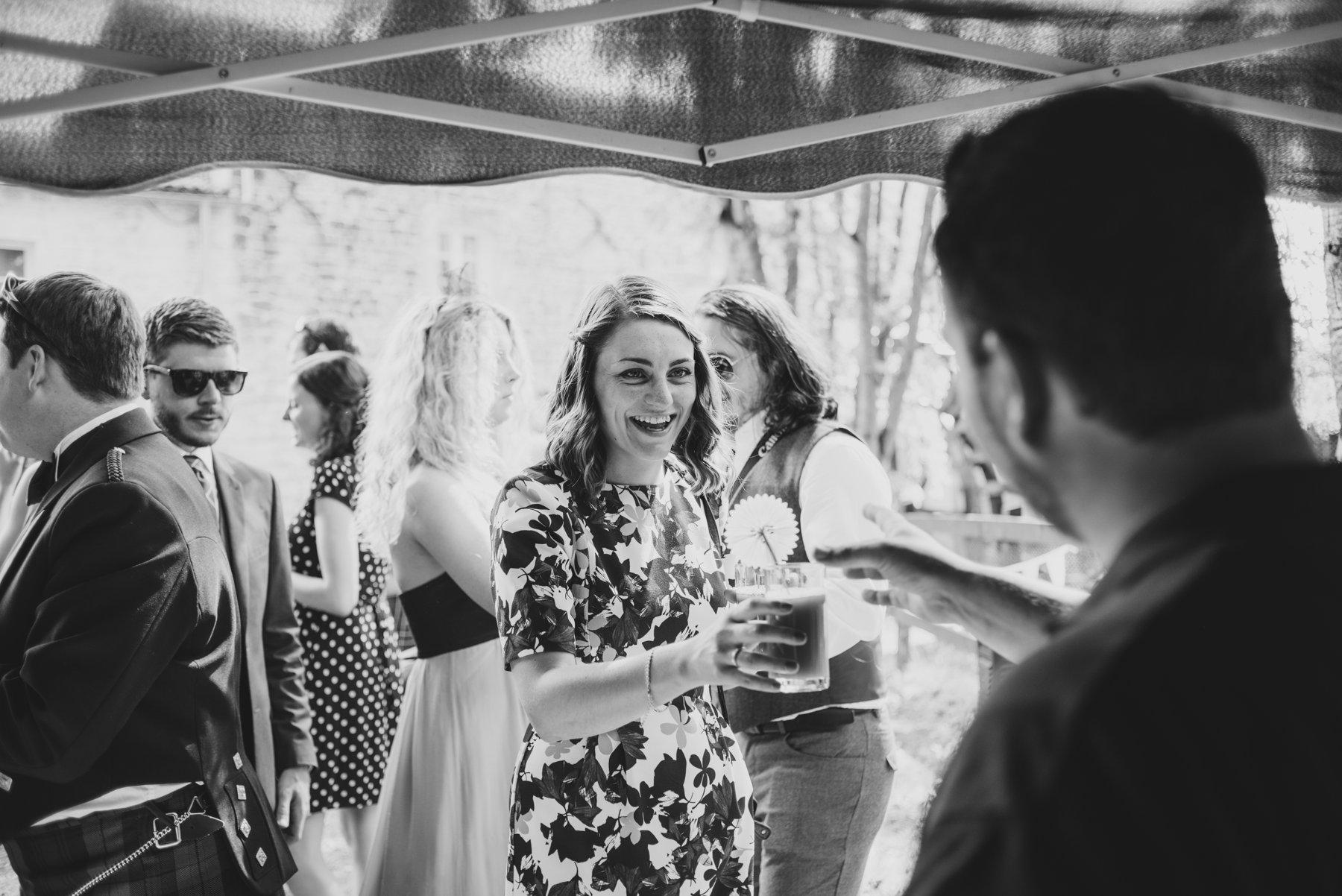 petitmoulin_france_bordeaux_weddings_0060