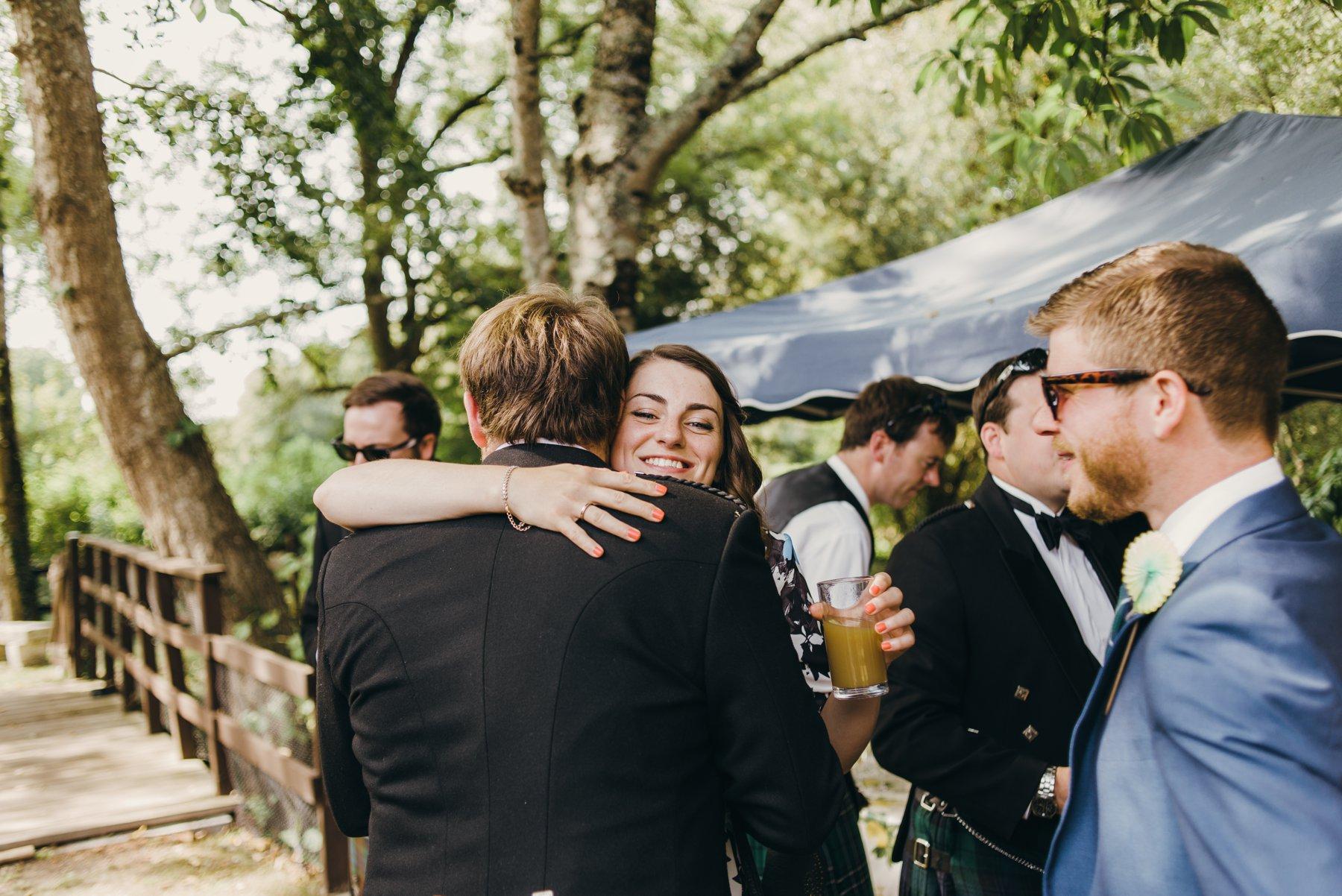 petitmoulin_france_bordeaux_weddings_0061