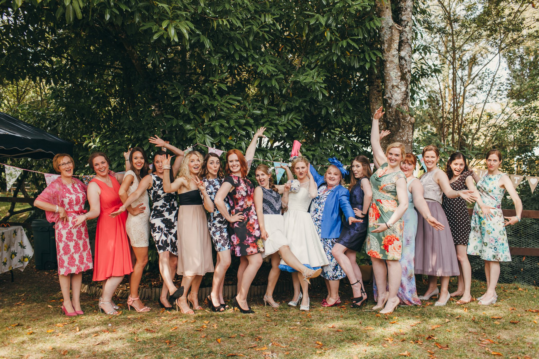 petitmoulin_france_bordeaux_weddings_0065