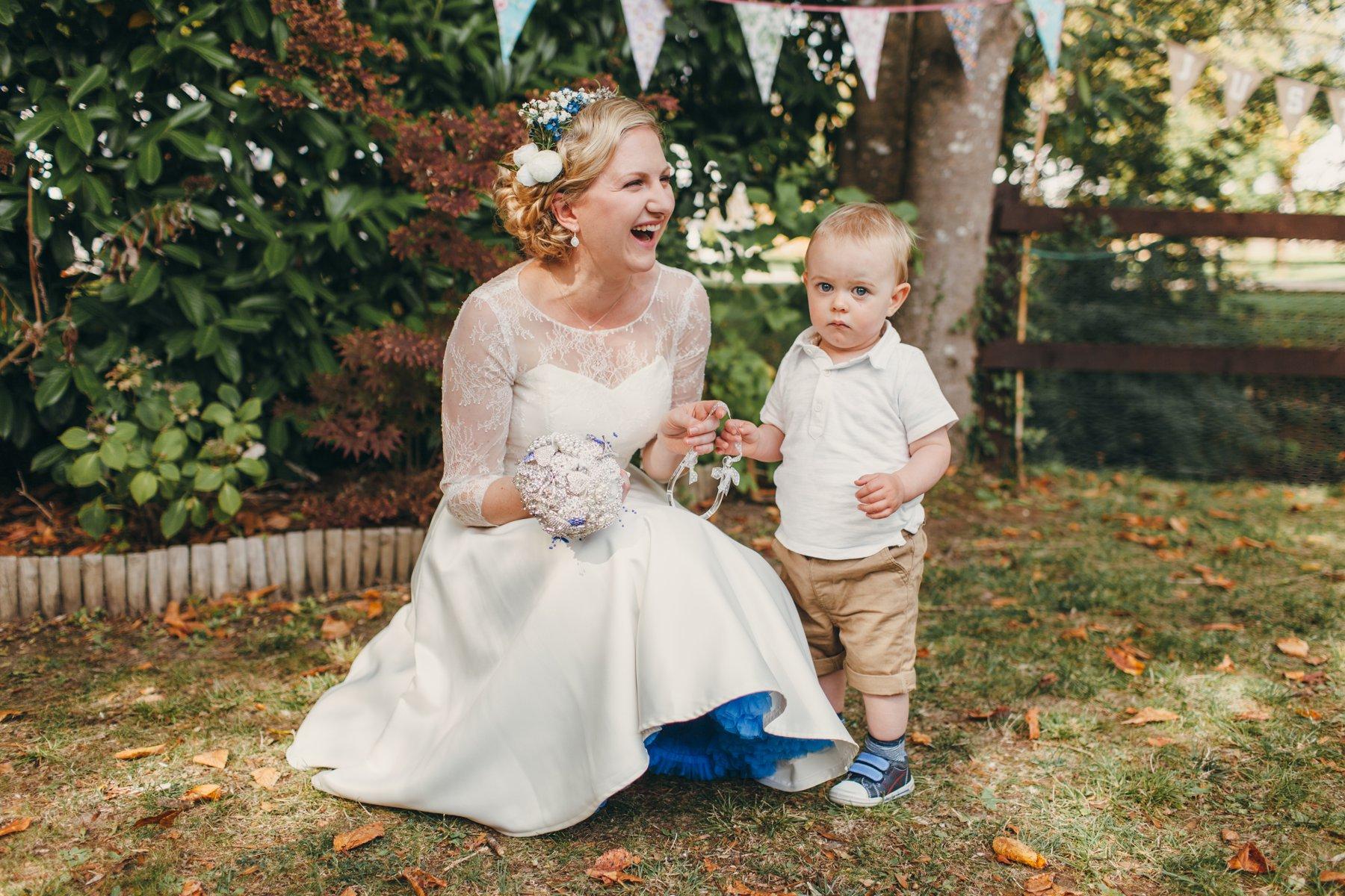 petitmoulin_france_bordeaux_weddings_0066