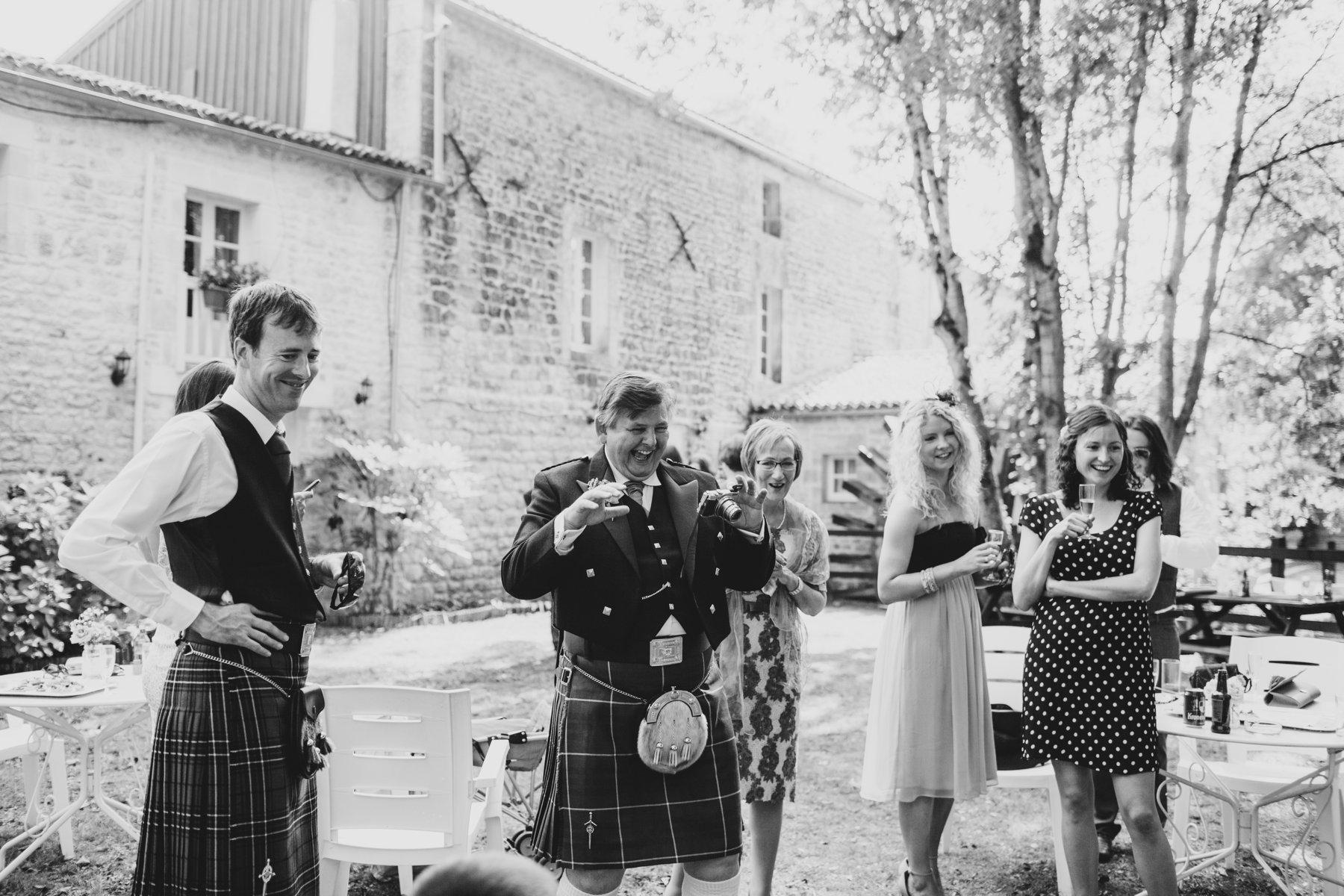 petitmoulin_france_bordeaux_weddings_0067