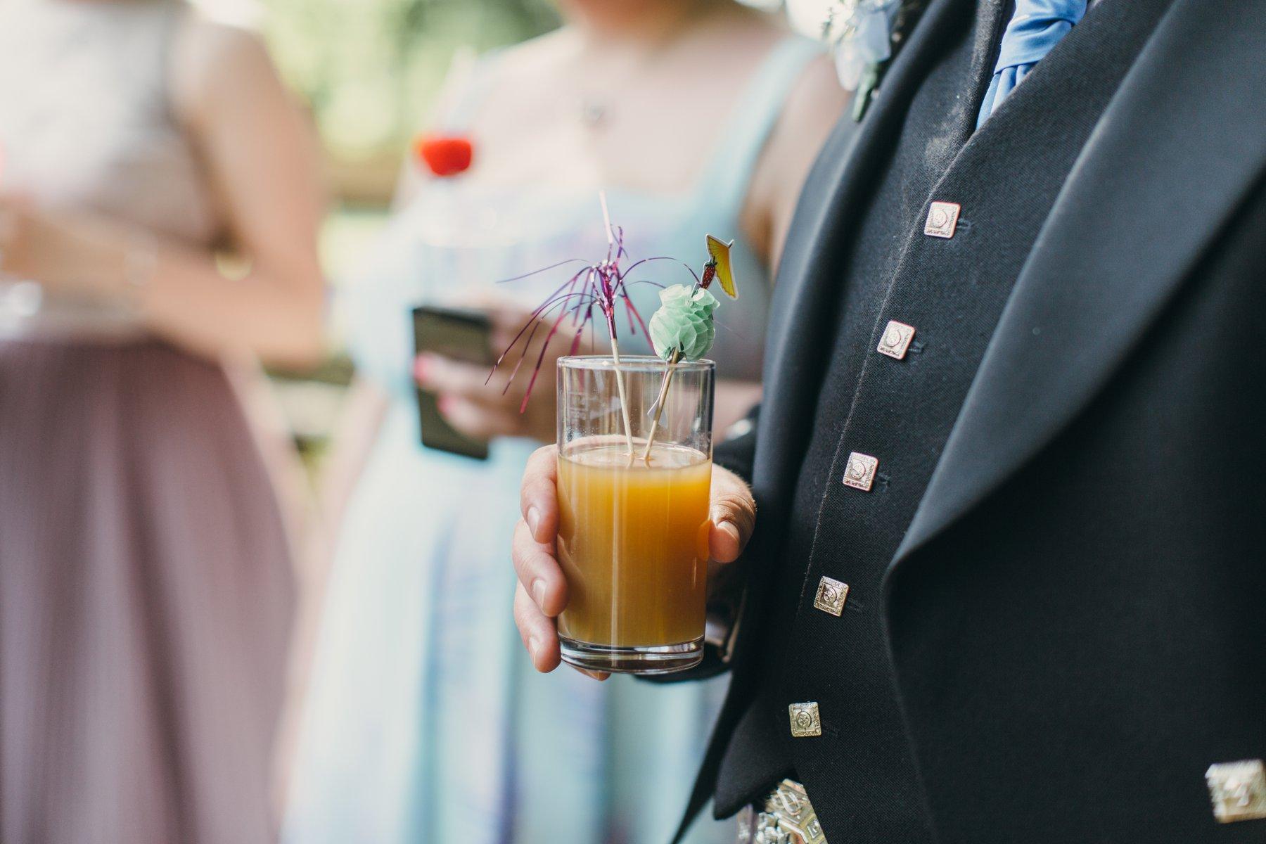 petitmoulin_france_bordeaux_weddings_0068