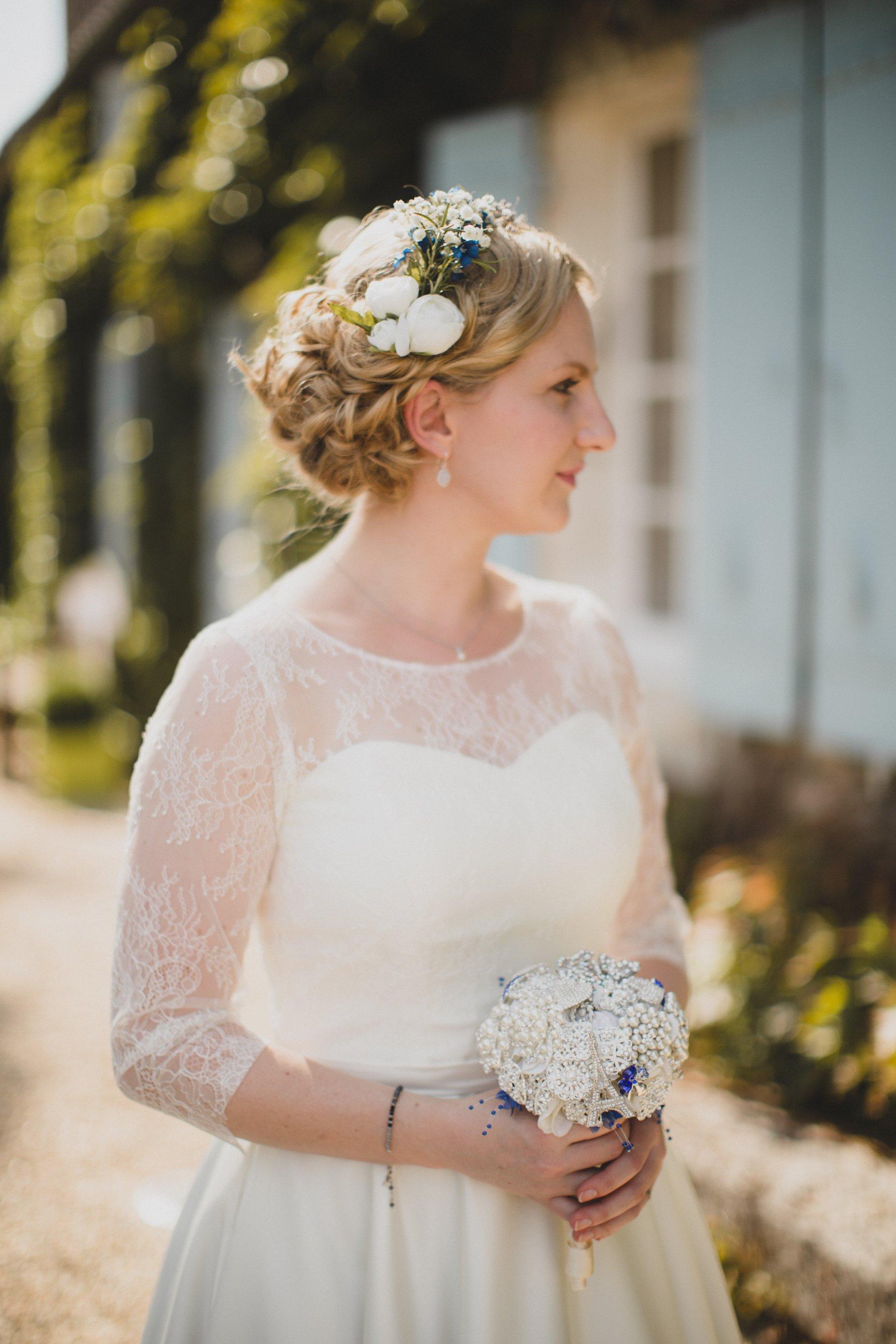 petitmoulin_france_bordeaux_weddings_0069