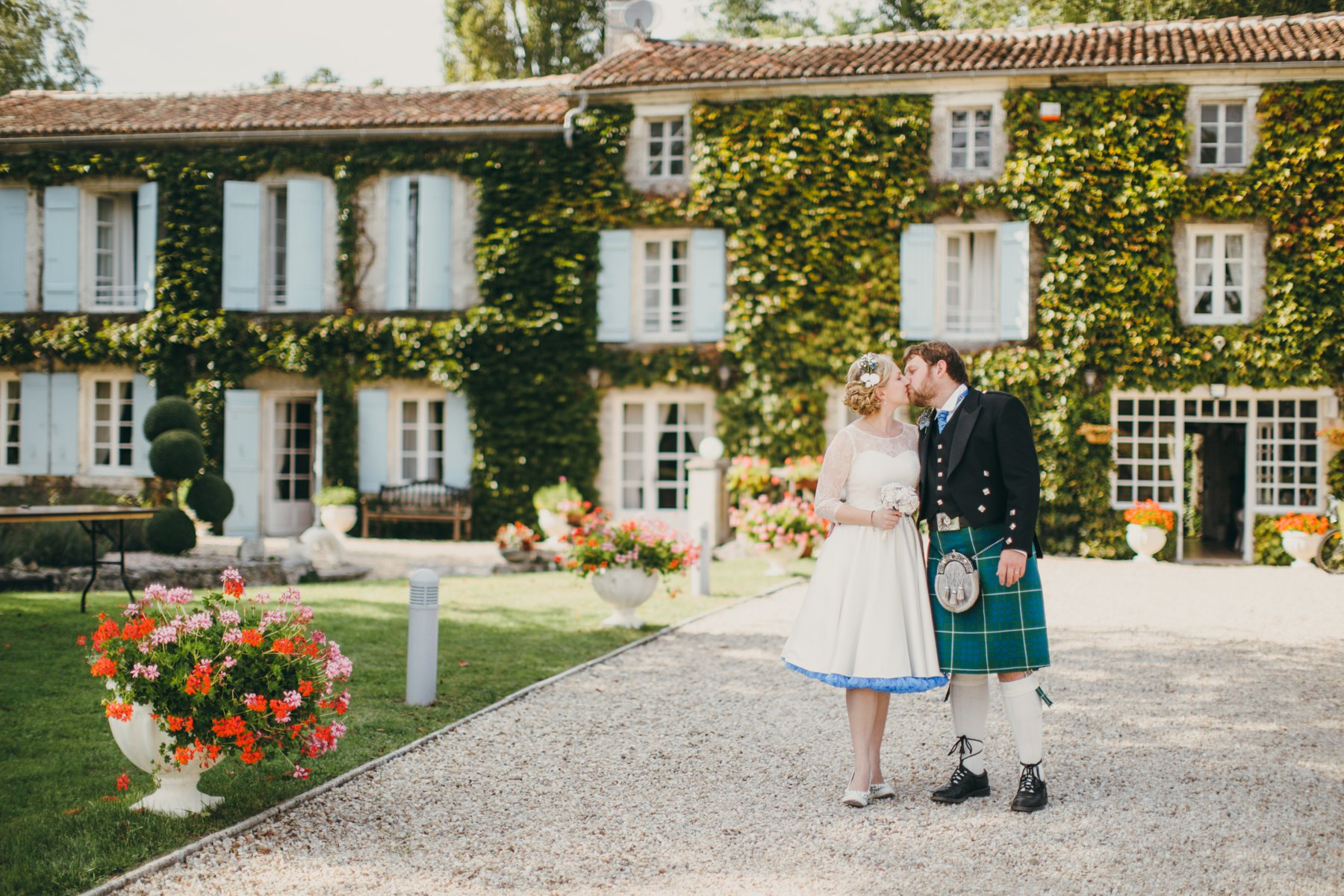 petitmoulin_france_bordeaux_weddings_0074