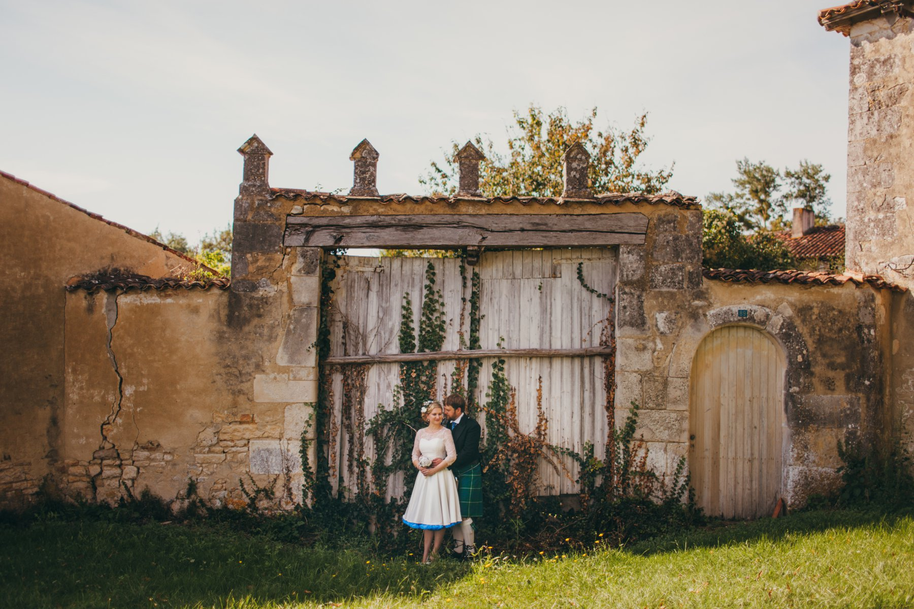 petitmoulin_france_bordeaux_weddings_0079